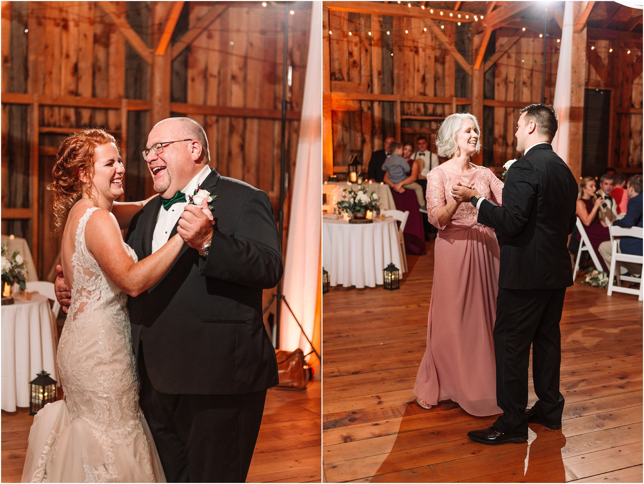 hannah leigh photography cookes tavern wedding state college pa_1875.jpg