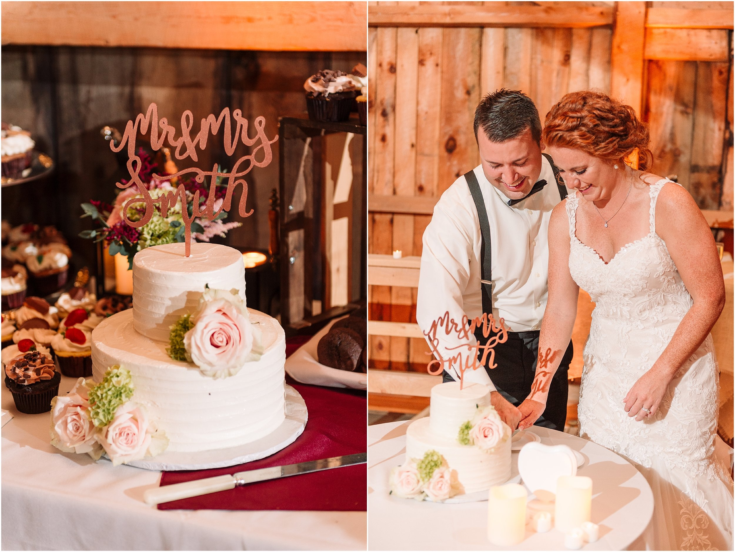 hannah leigh photography cookes tavern wedding state college pa_1873.jpg