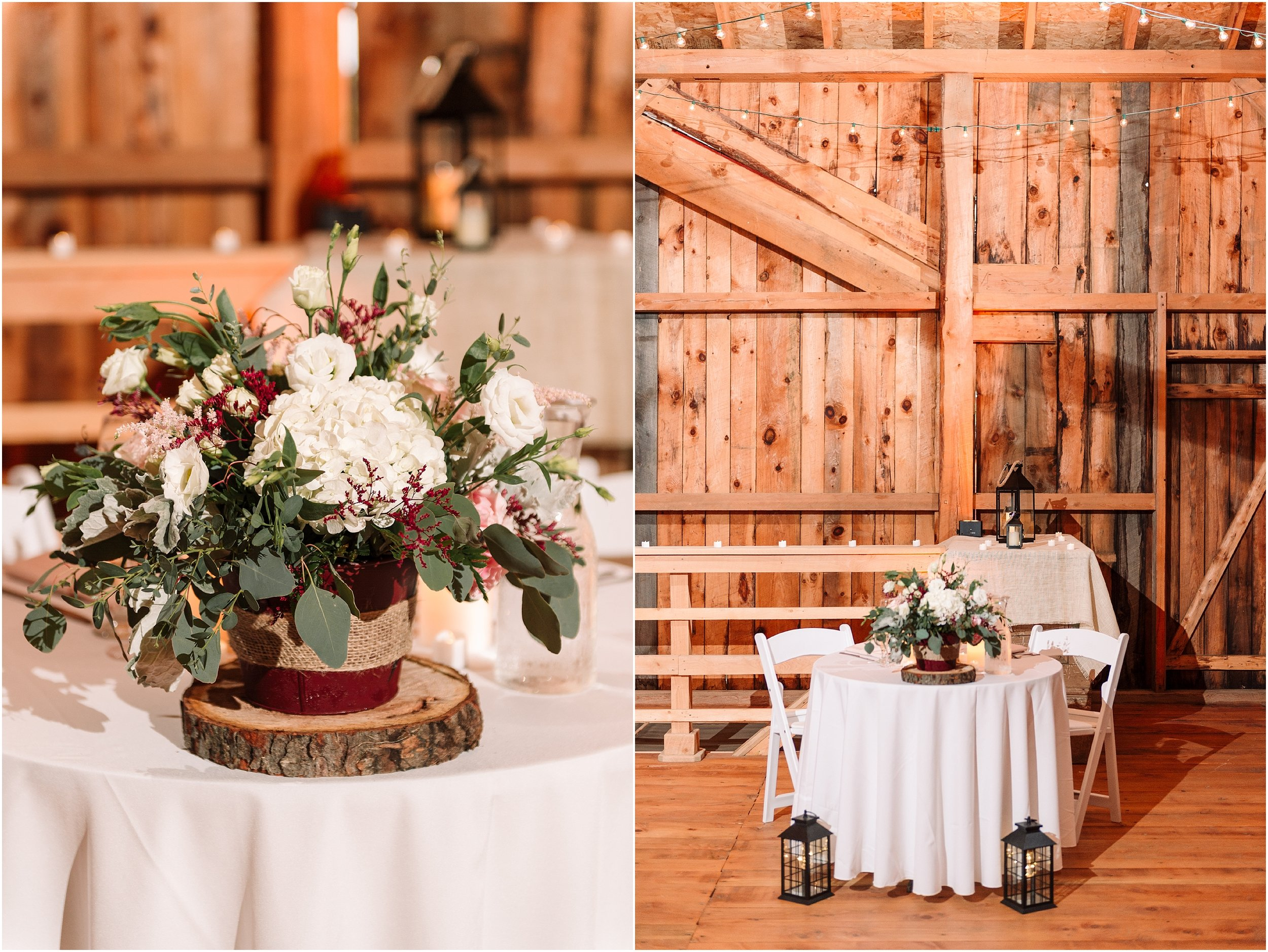hannah leigh photography cookes tavern wedding state college pa_1872.jpg