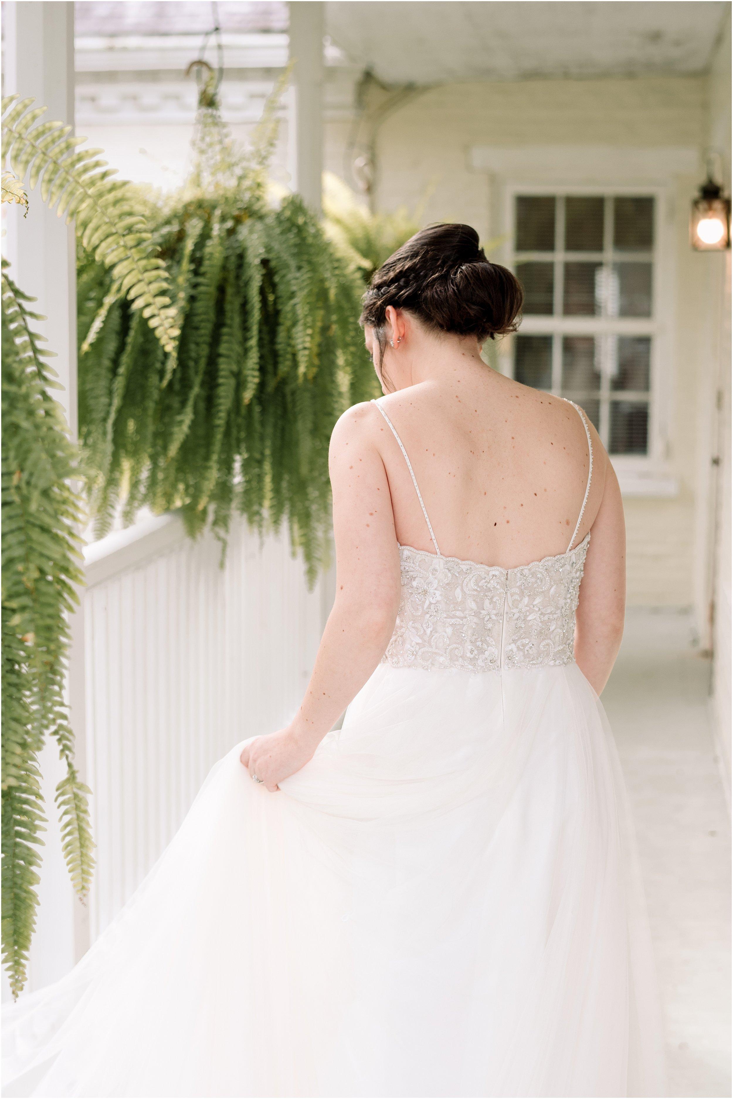 hannah leigh photography riverdale manor wedding lancaster pa_1995.jpg