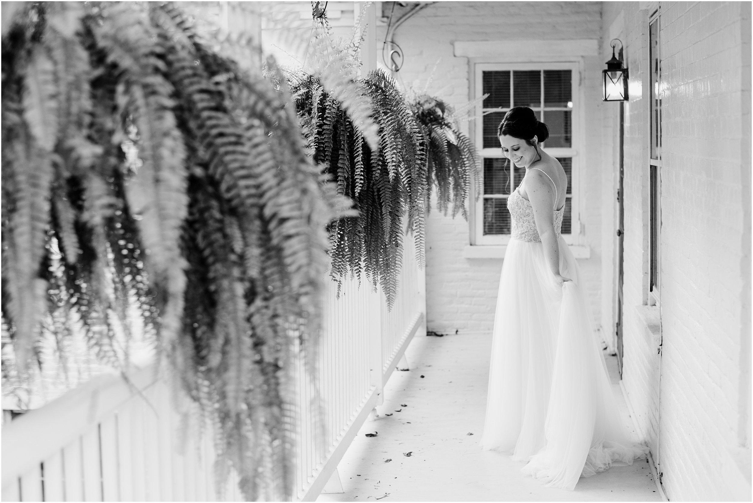 hannah leigh photography riverdale manor wedding lancaster pa_1997.jpg