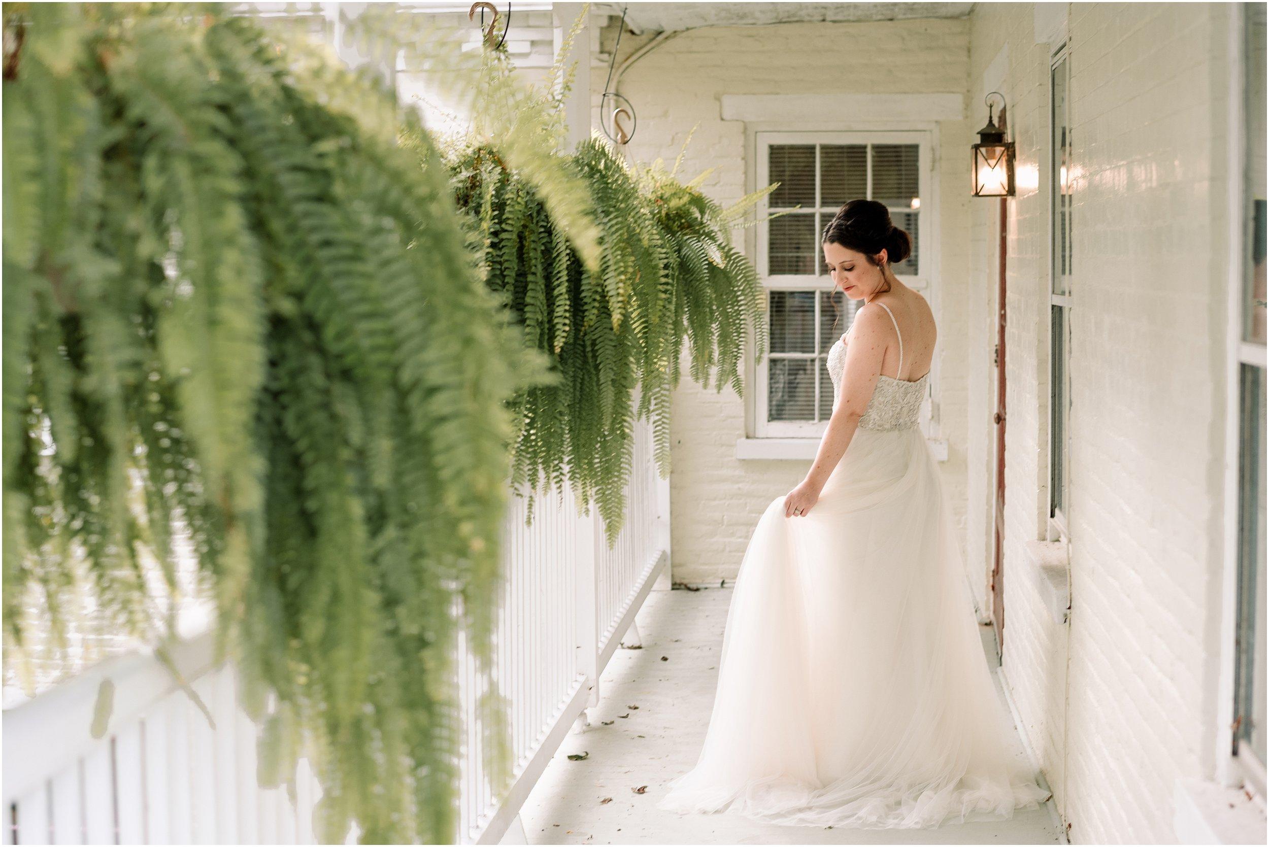 hannah leigh photography riverdale manor wedding lancaster pa_1996.jpg