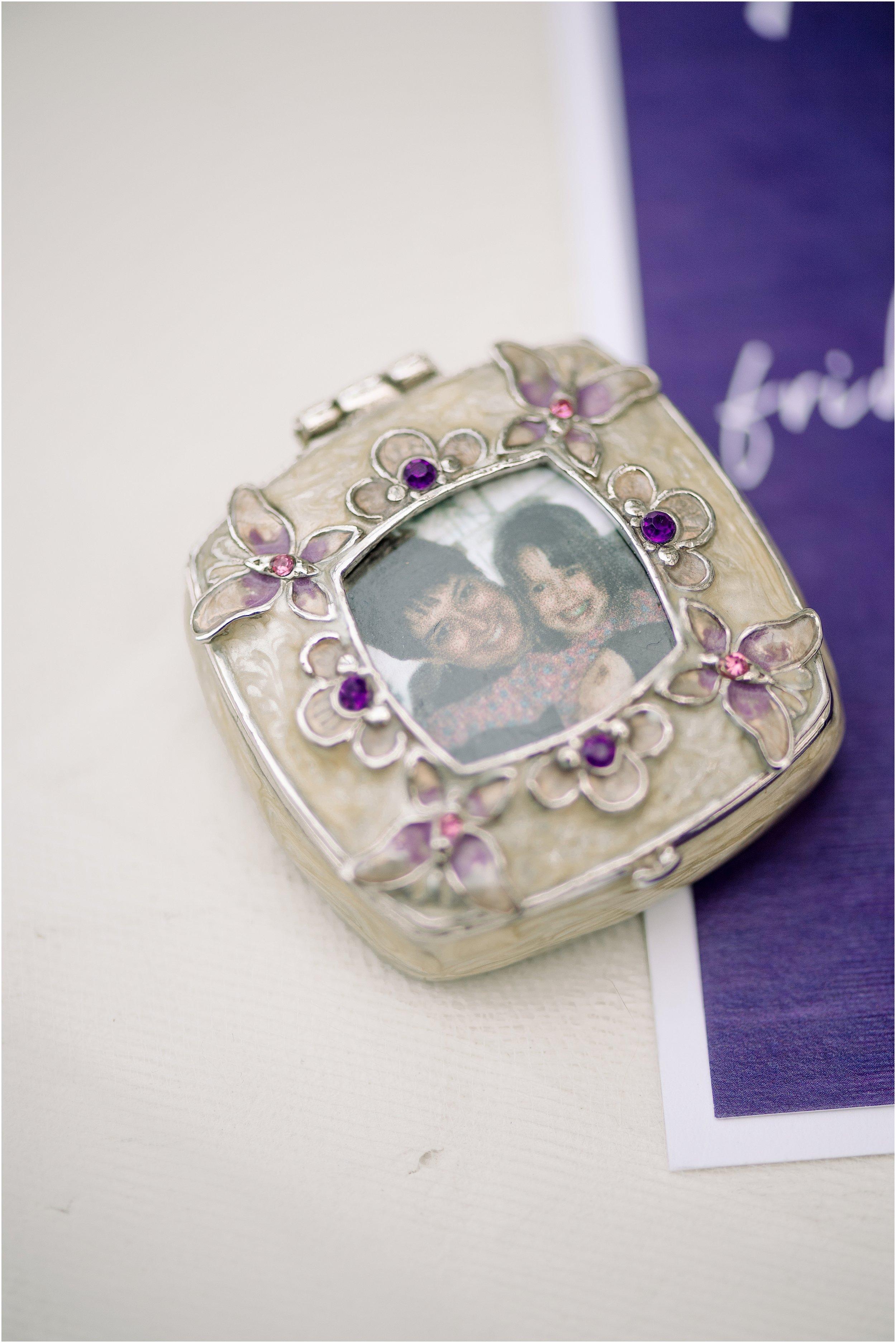 hannah leigh photography riverdale manor wedding lancaster pa_1989.jpg