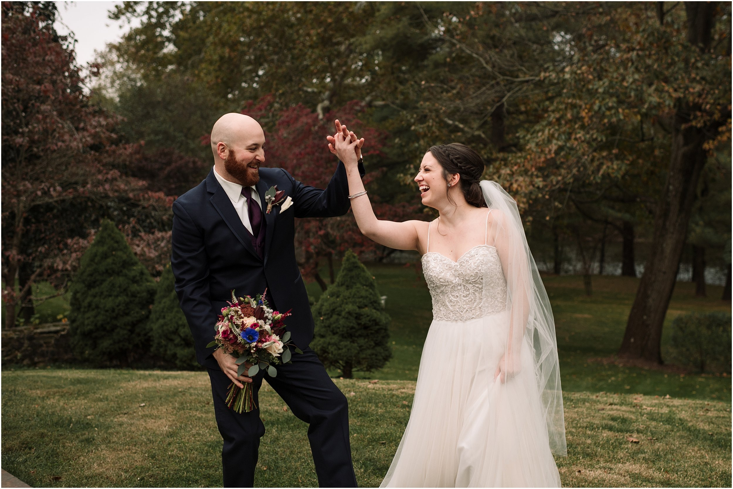 hannah leigh photography riverdale manor wedding lancaster pa_2025.jpg