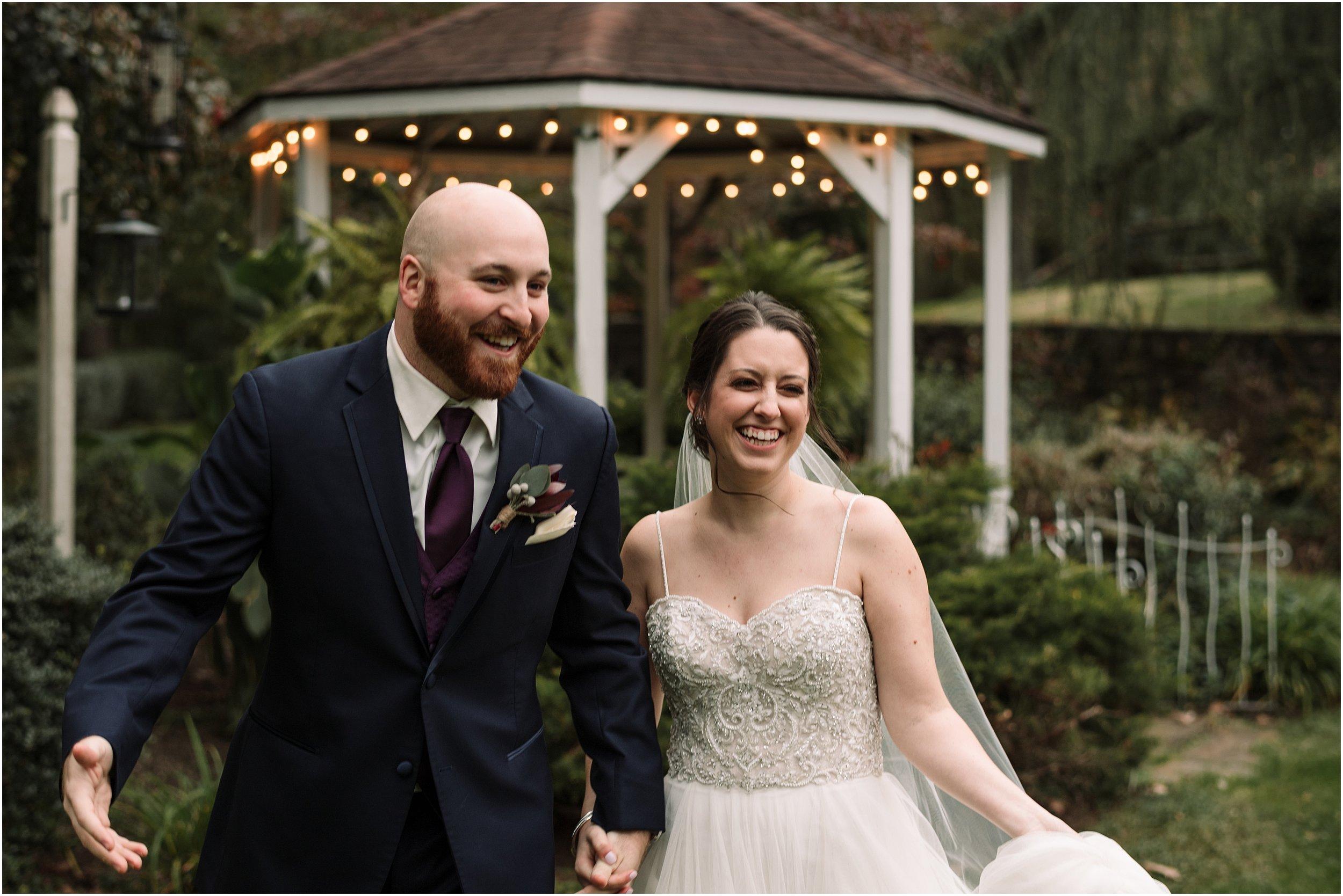 hannah leigh photography riverdale manor wedding lancaster pa_2020.jpg