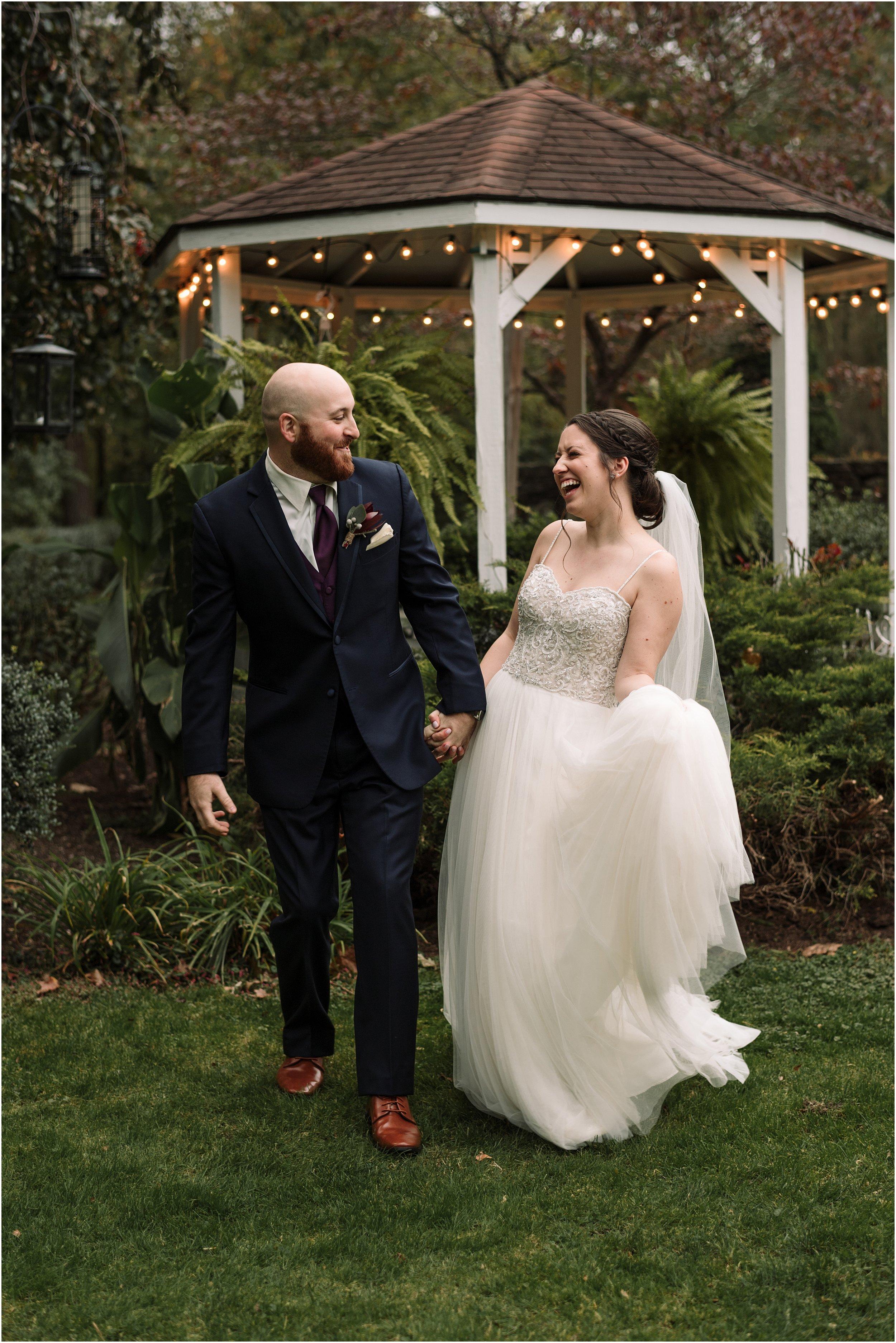 hannah leigh photography riverdale manor wedding lancaster pa_2018.jpg