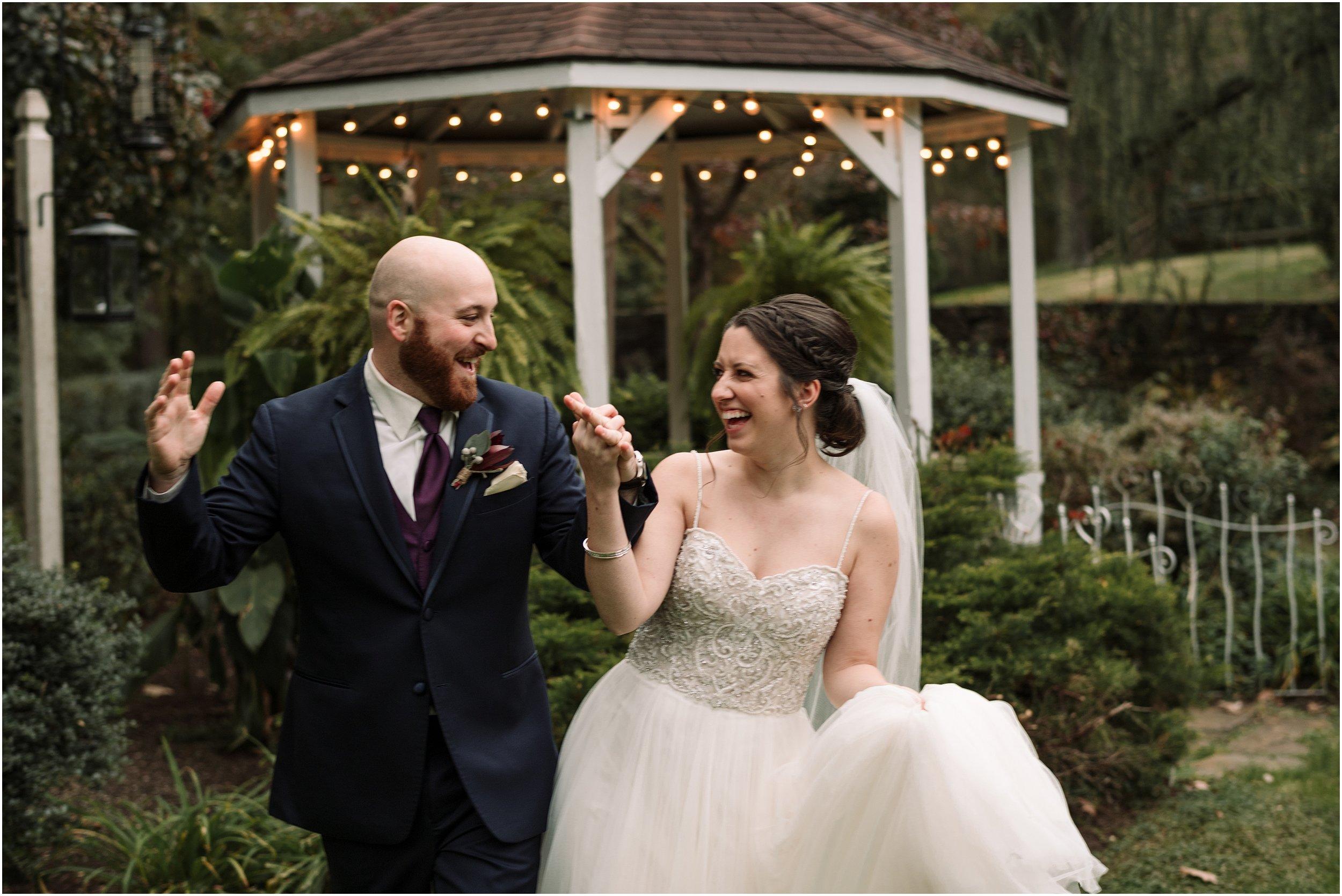 hannah leigh photography riverdale manor wedding lancaster pa_2019.jpg