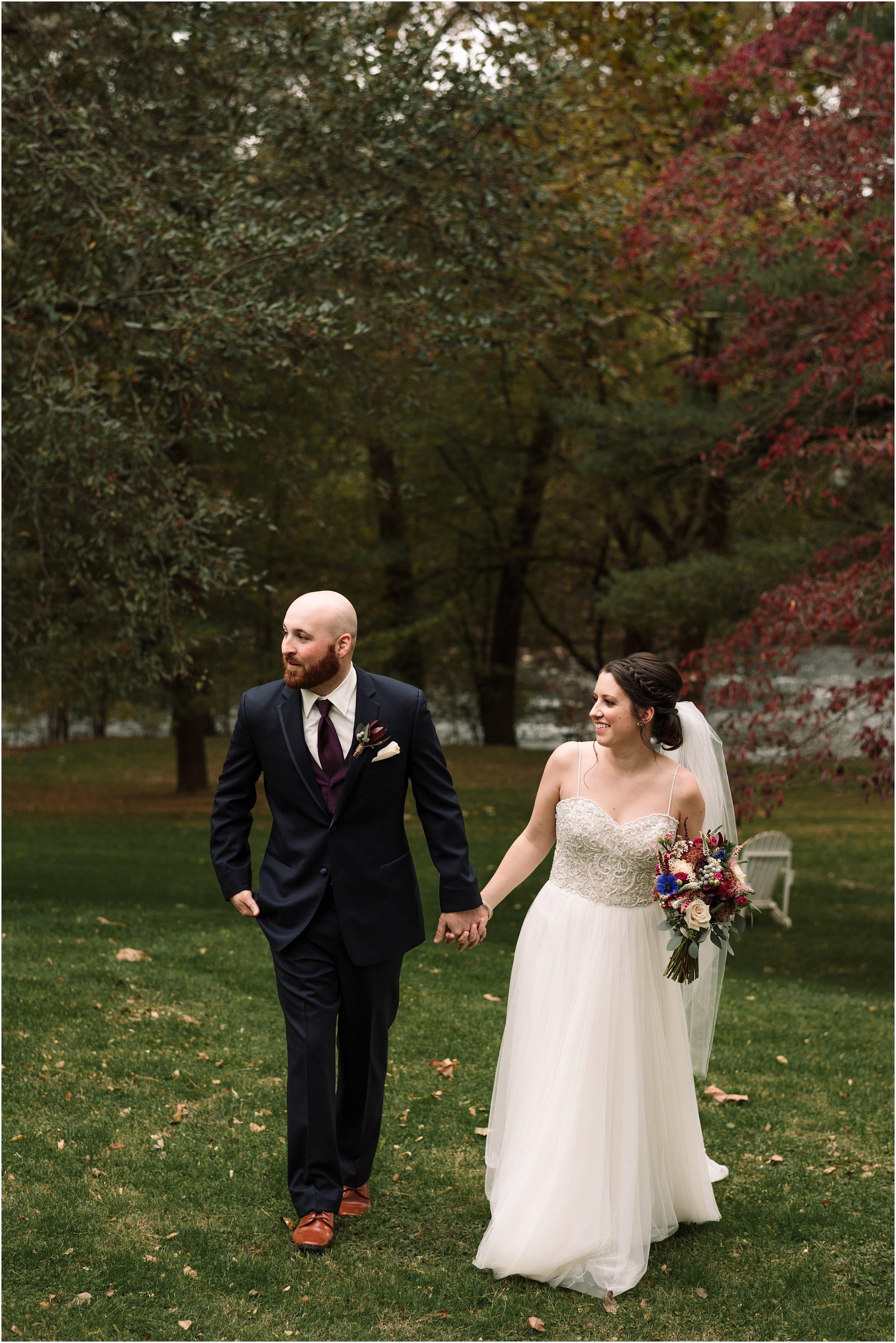 hannah leigh photography riverdale manor wedding lancaster pa_2015.jpg