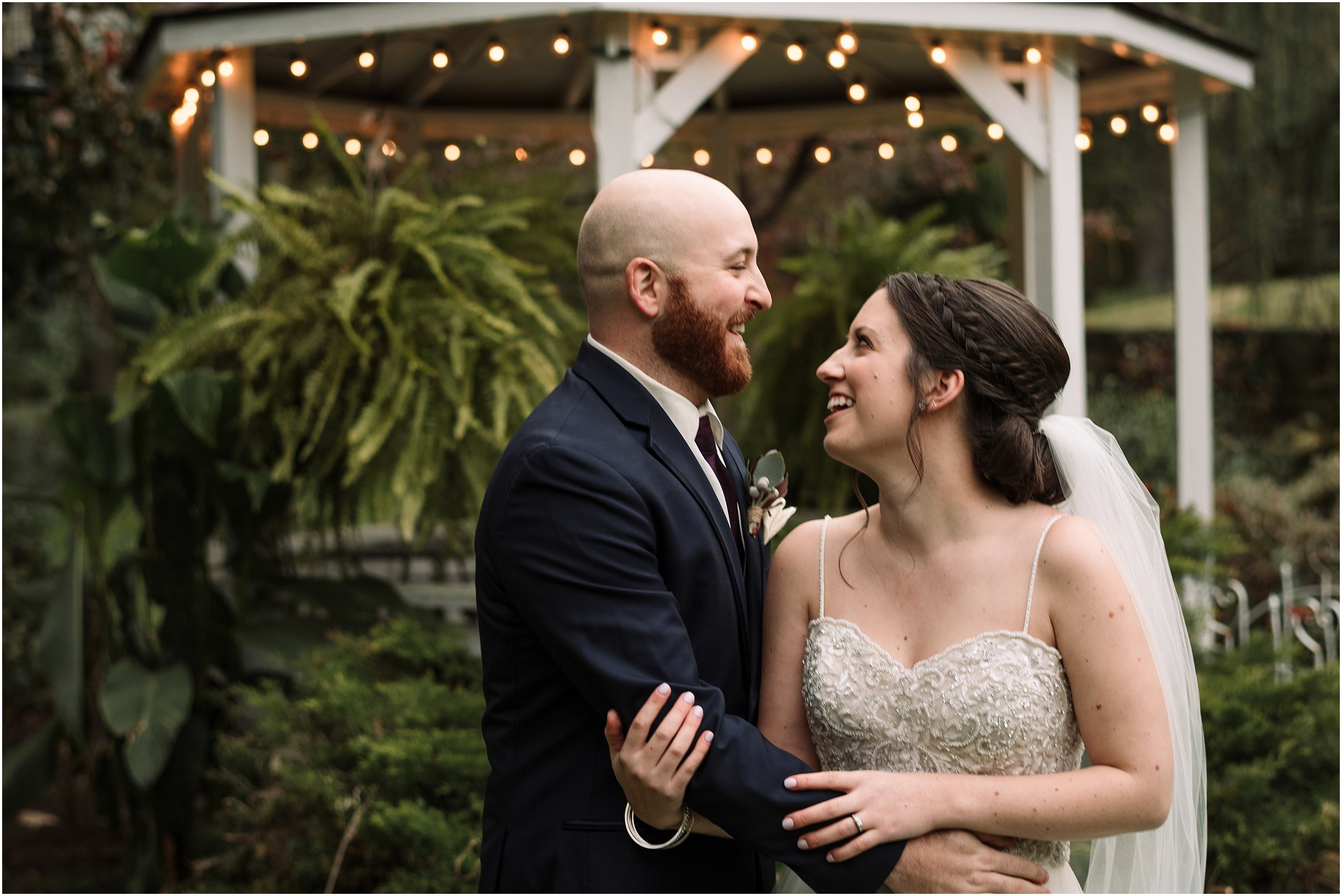 hannah leigh photography riverdale manor wedding lancaster pa_2017.jpg