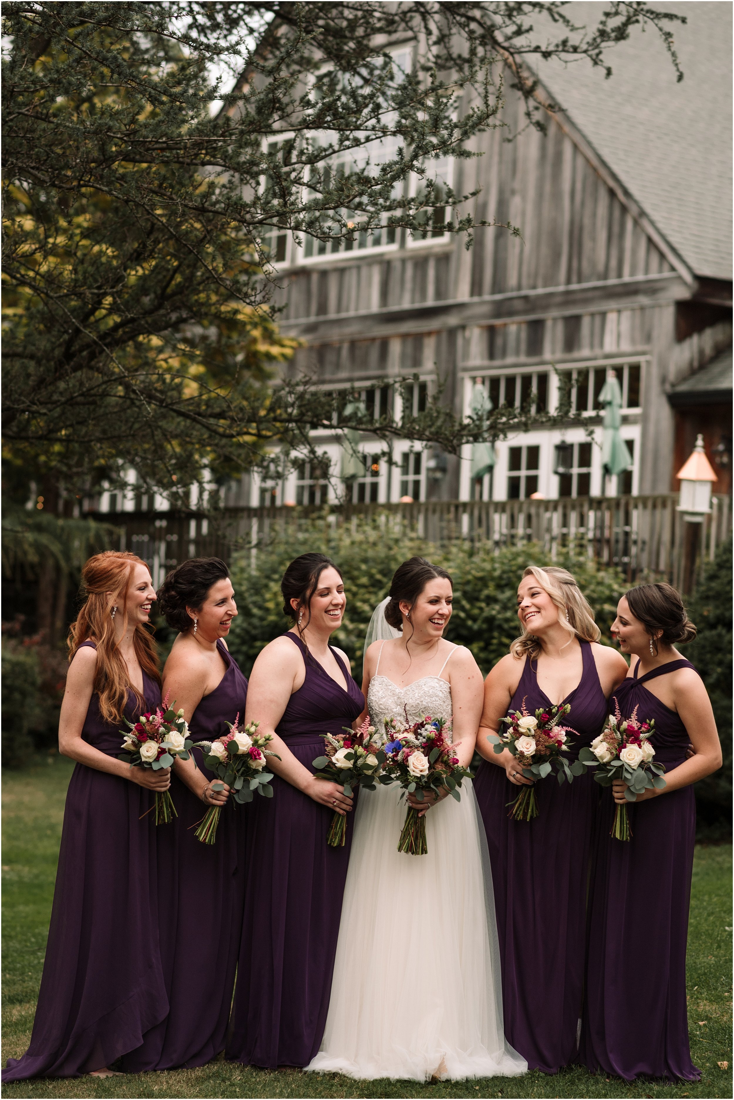hannah leigh photography riverdale manor wedding lancaster pa_2028.jpg