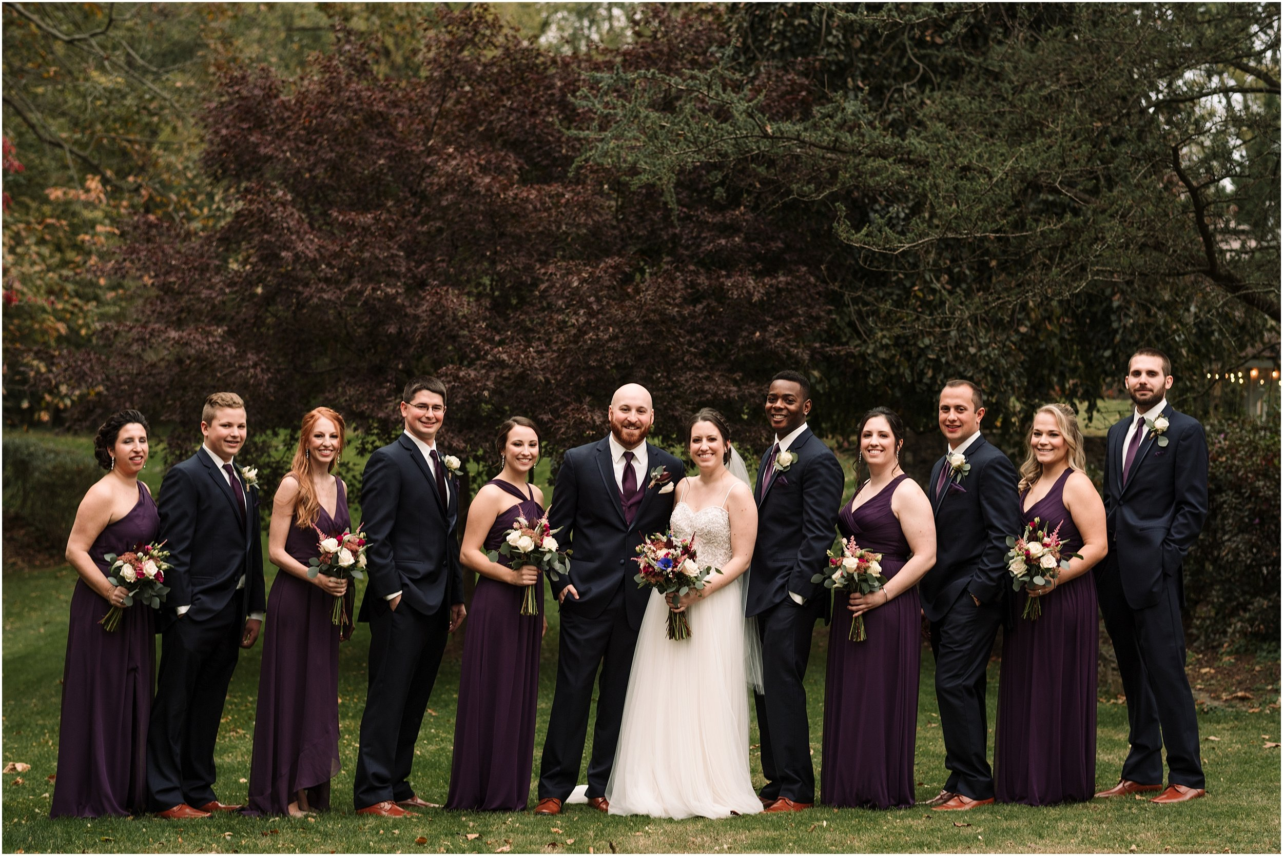 hannah leigh photography riverdale manor wedding lancaster pa_2031.jpg