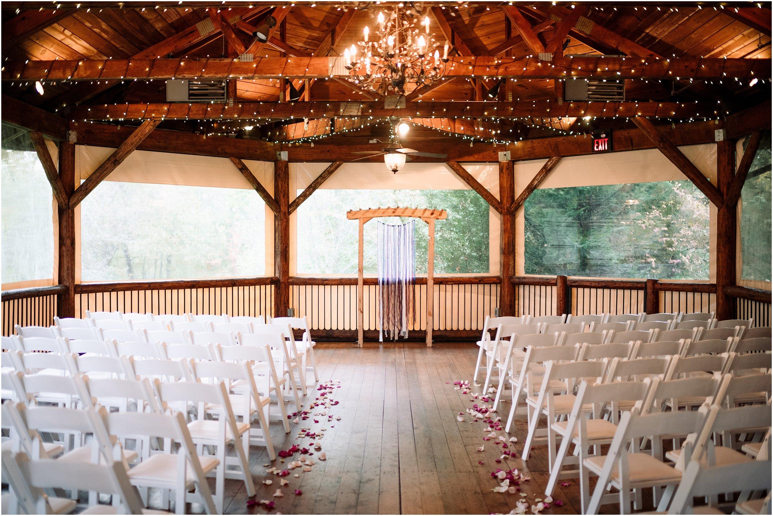 hannah leigh photography riverdale manor wedding lancaster pa_2042.jpg