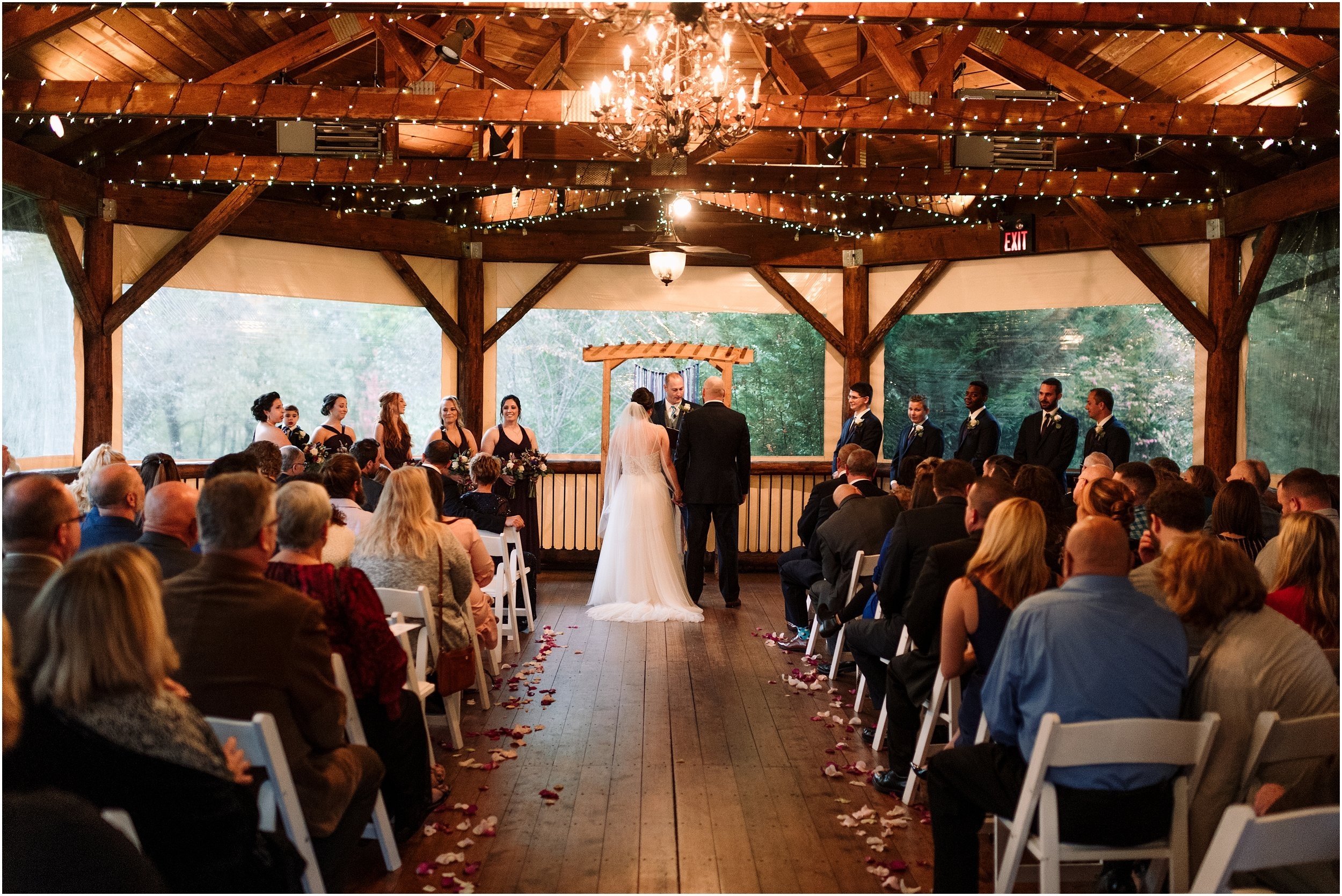 hannah leigh photography riverdale manor wedding lancaster pa_2044.jpg