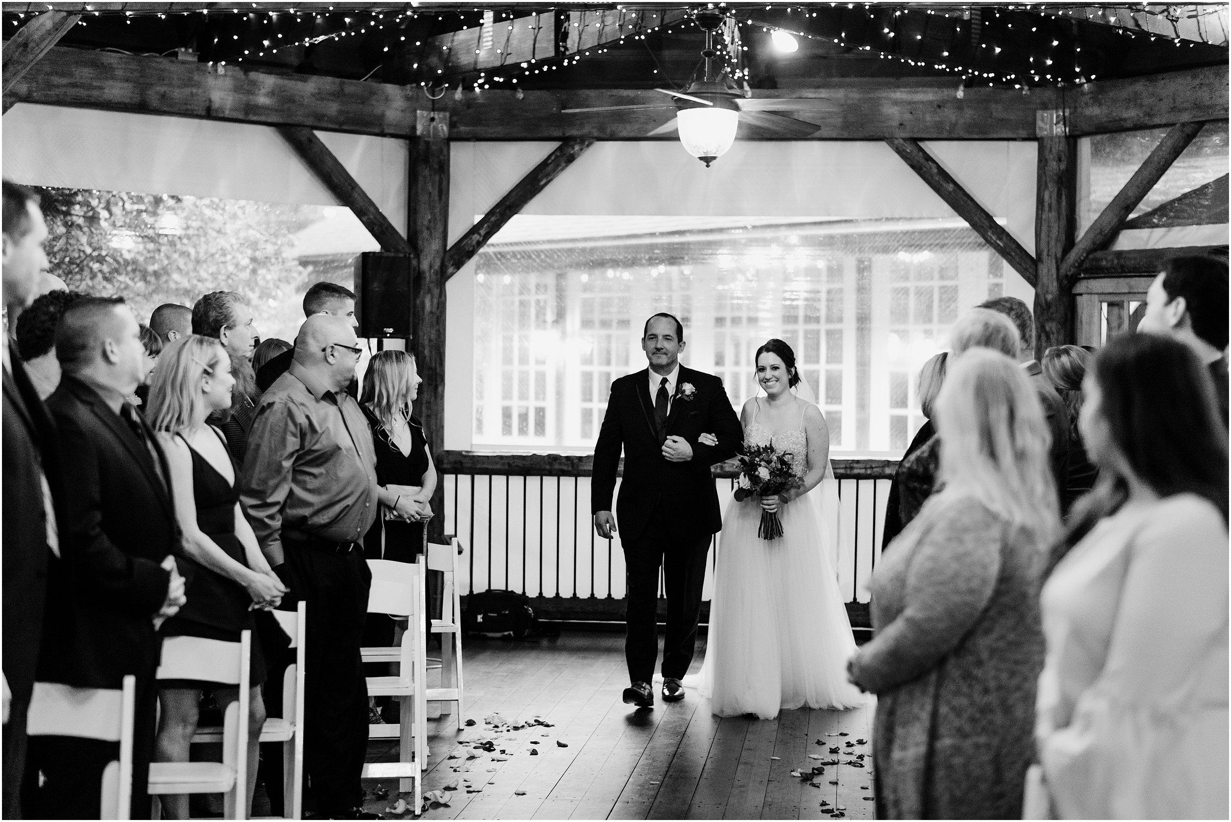 hannah leigh photography riverdale manor wedding lancaster pa_2043.jpg
