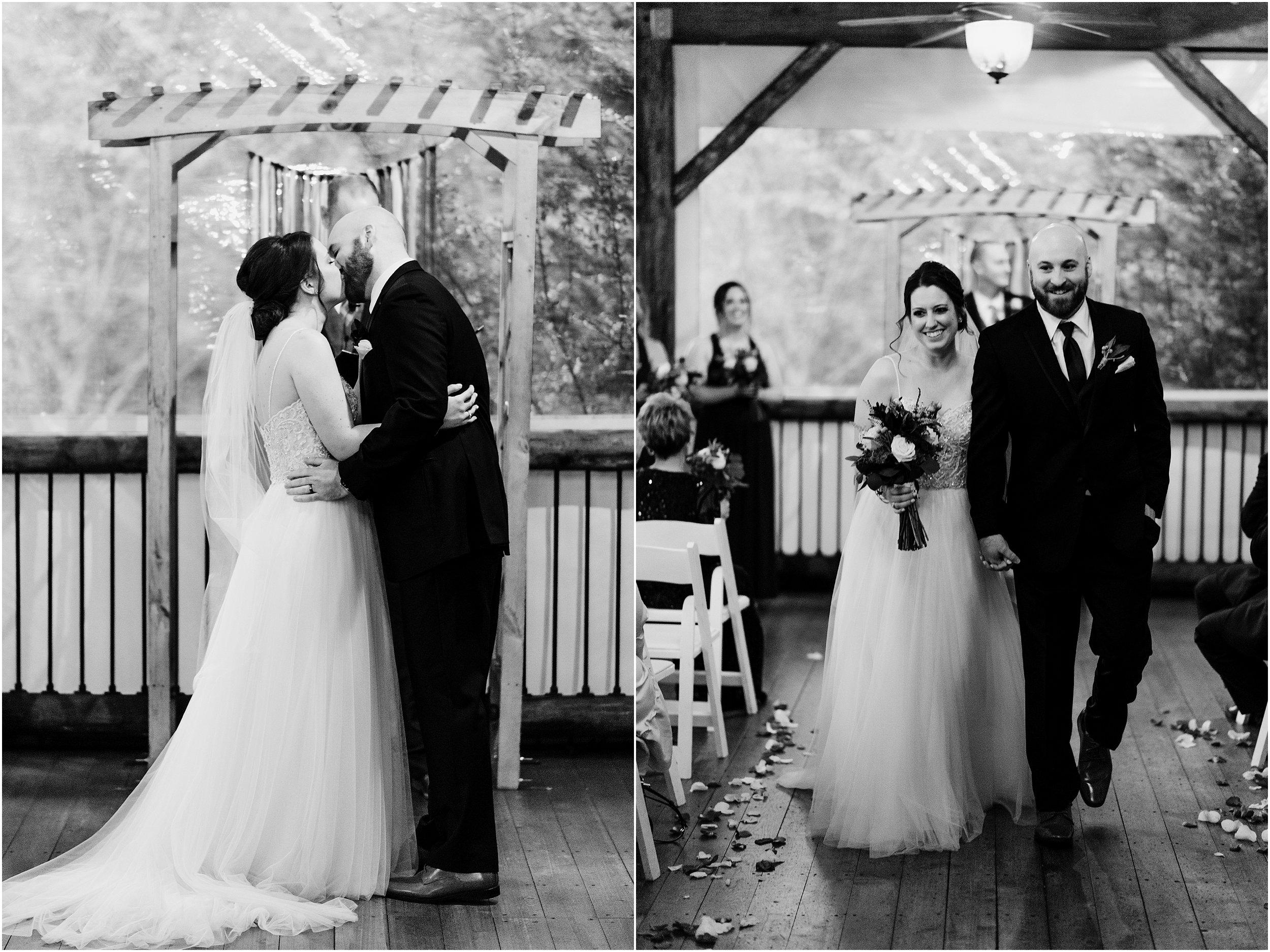 hannah leigh photography riverdale manor wedding lancaster pa_2041.jpg