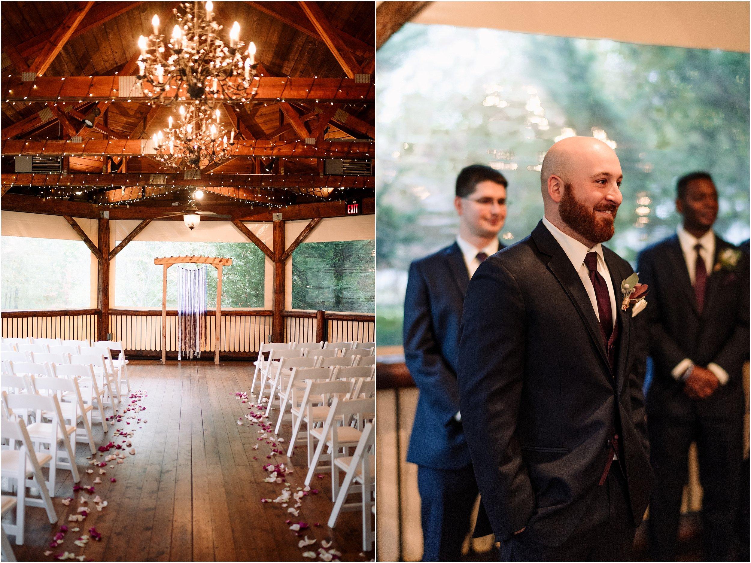 hannah leigh photography riverdale manor wedding lancaster pa_2040.jpg
