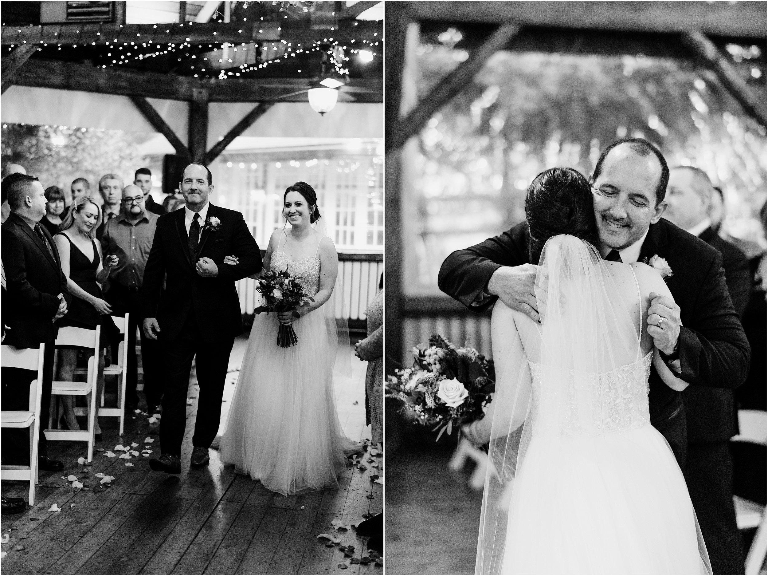 hannah leigh photography riverdale manor wedding lancaster pa_2039.jpg