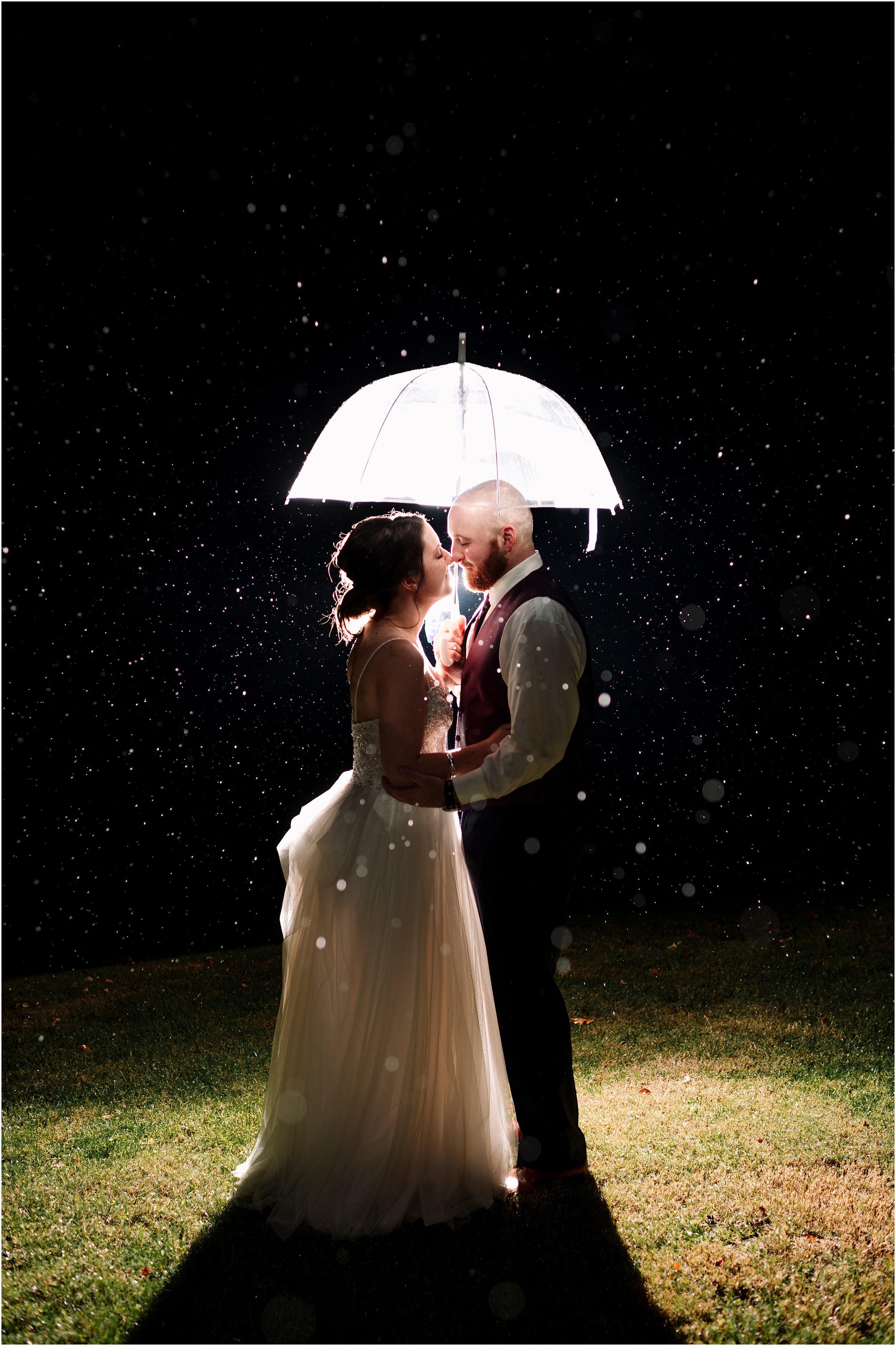 hannah leigh photography riverdale manor wedding lancaster pa_2066.jpg