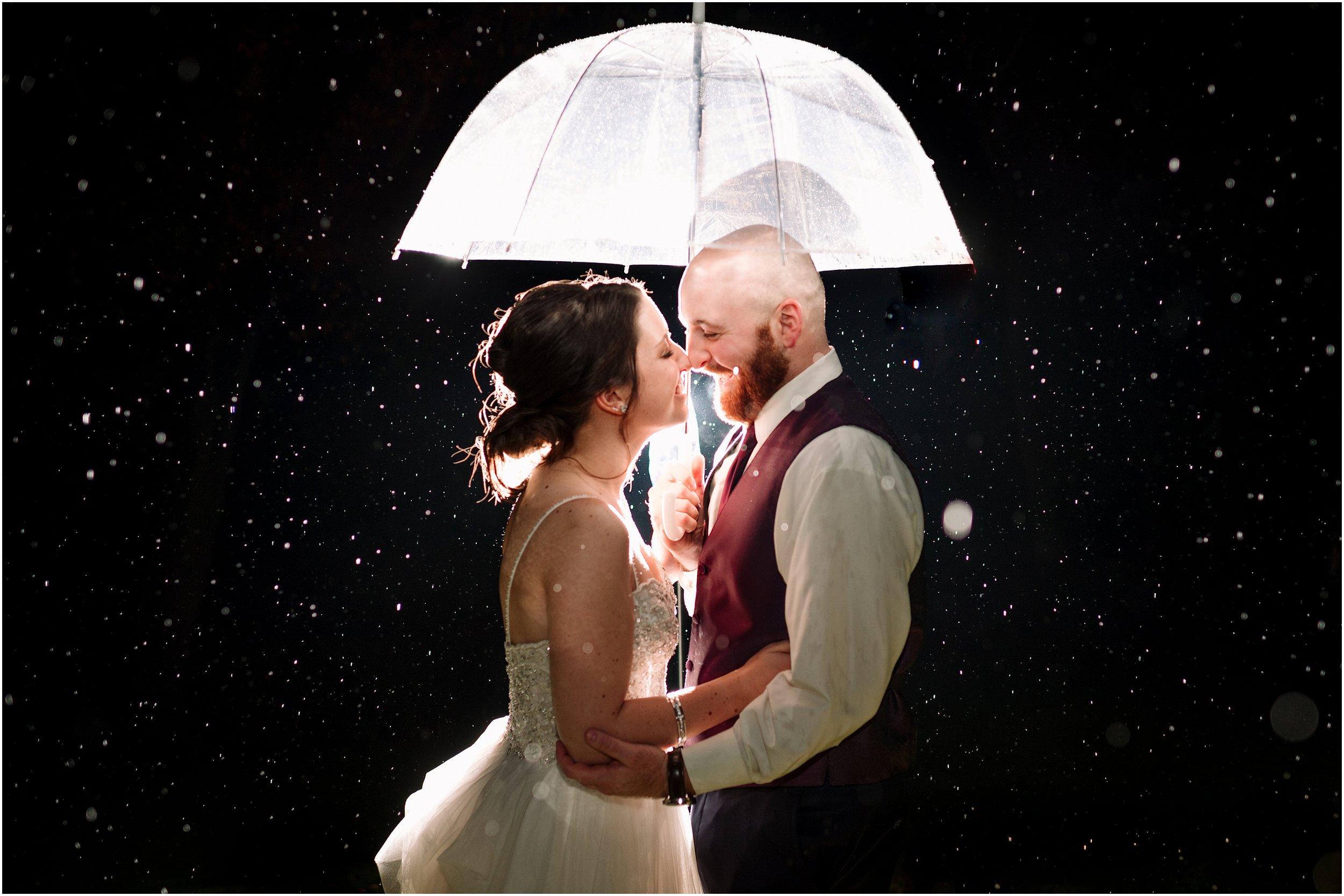 hannah leigh photography riverdale manor wedding lancaster pa_2068.jpg