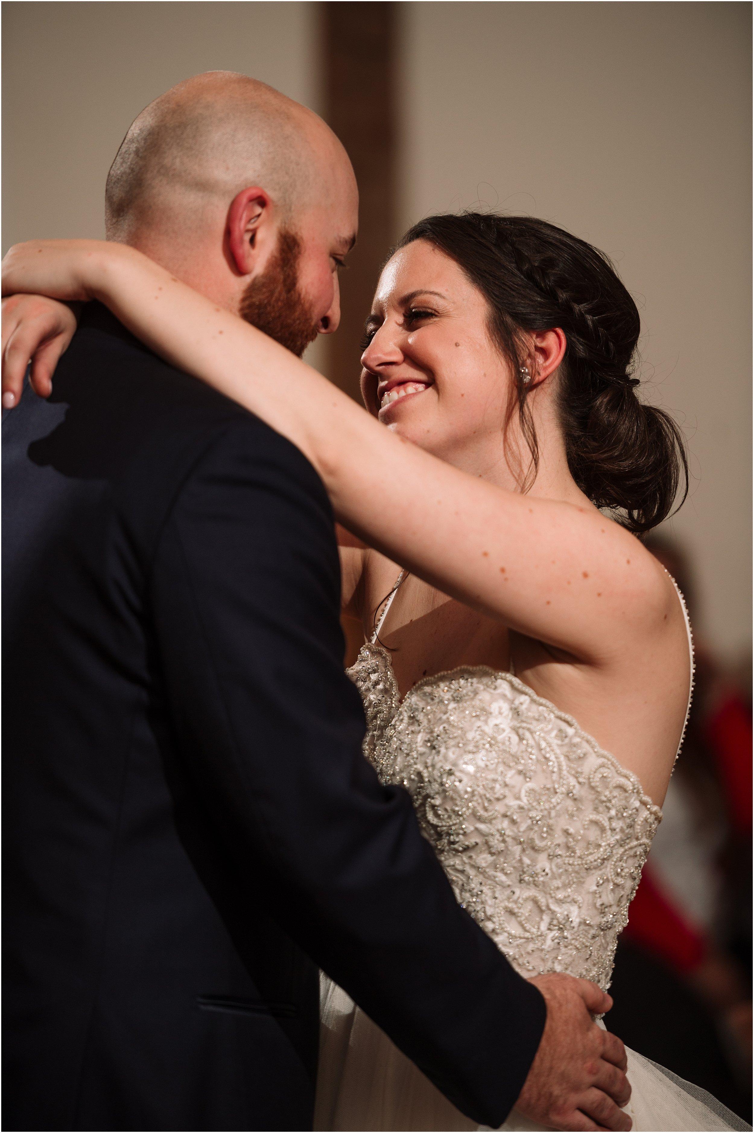 hannah leigh photography riverdale manor wedding lancaster pa_2061.jpg