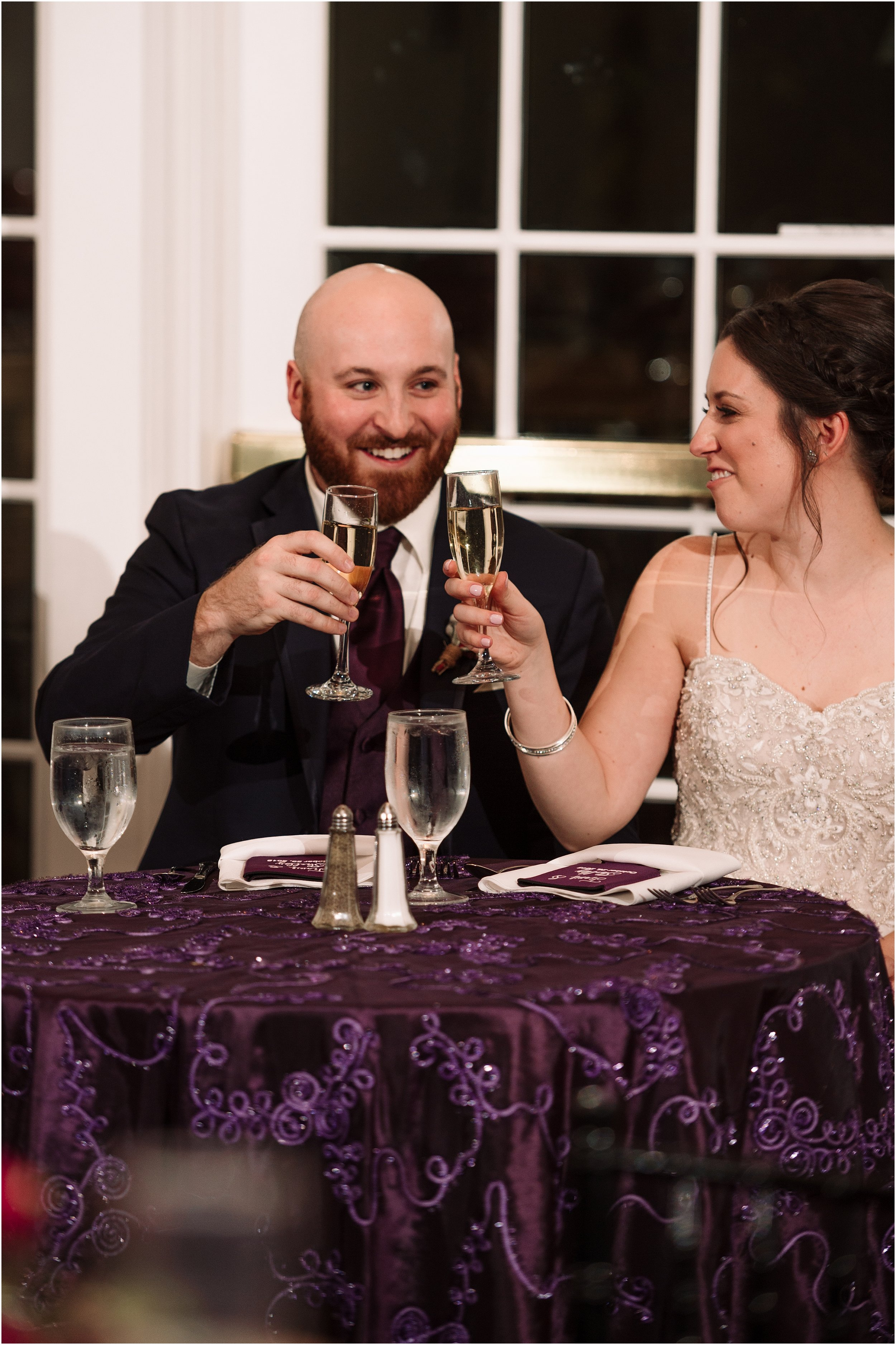 hannah leigh photography riverdale manor wedding lancaster pa_2058.jpg