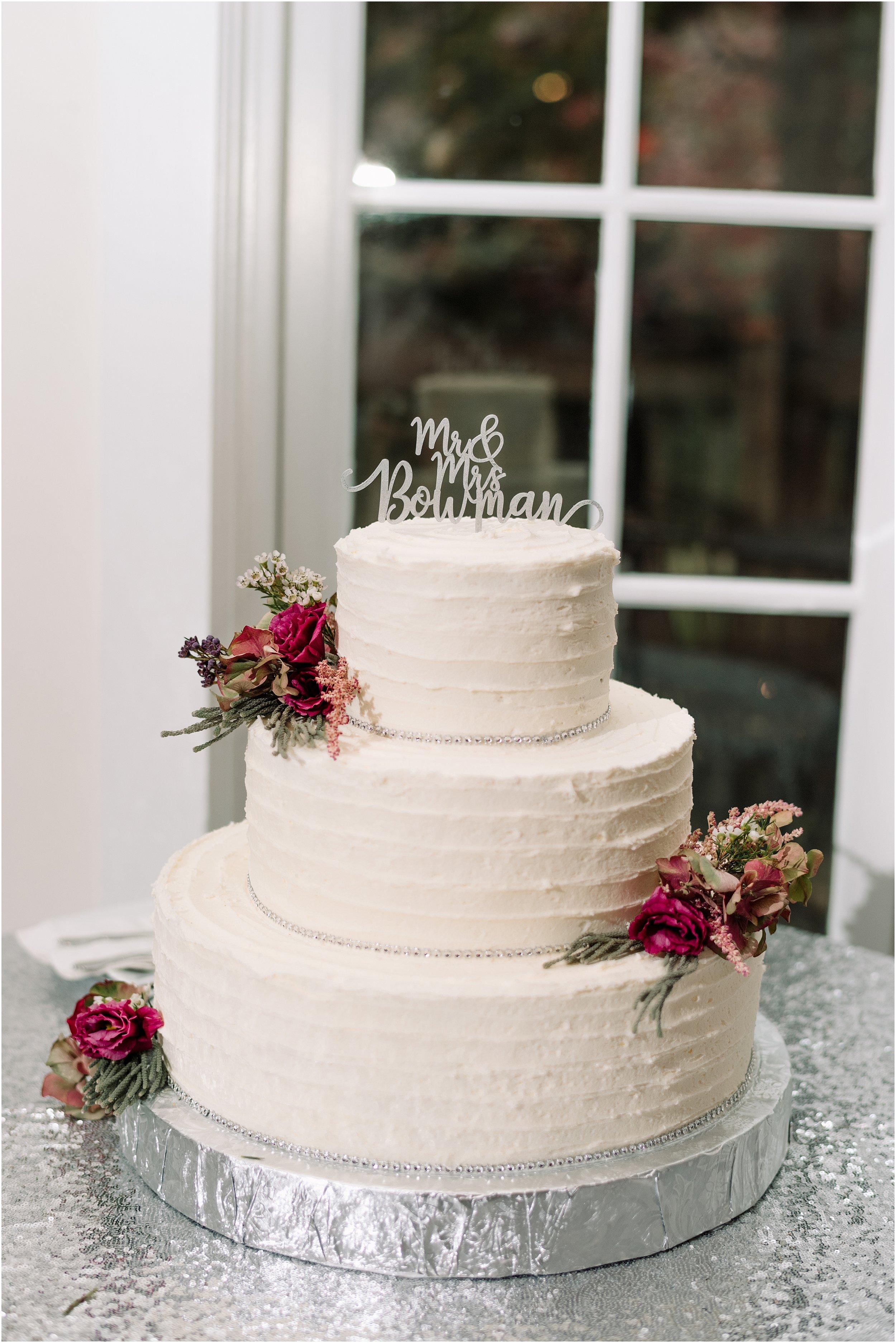 hannah leigh photography riverdale manor wedding lancaster pa_2052.jpg