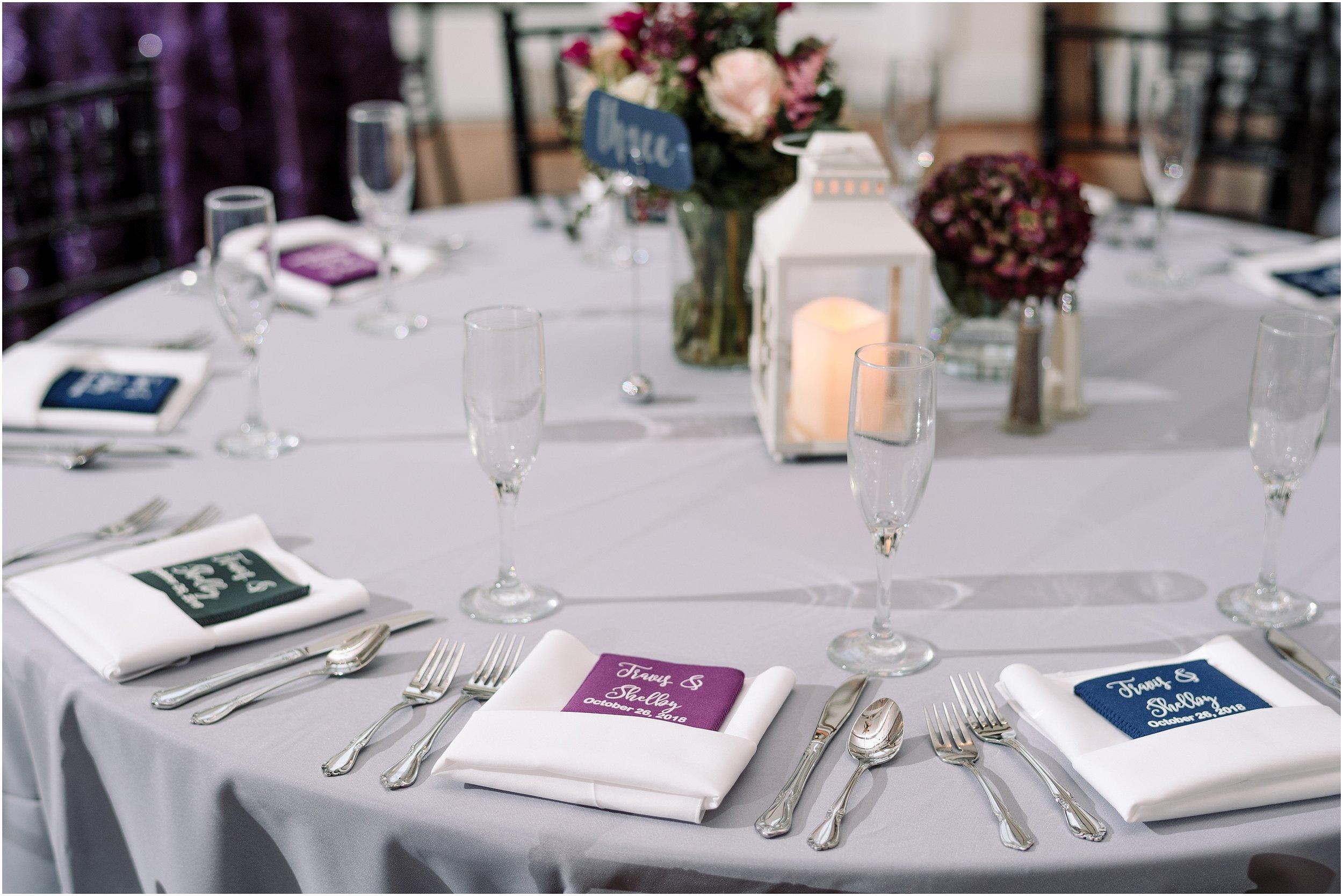 hannah leigh photography riverdale manor wedding lancaster pa_2055.jpg