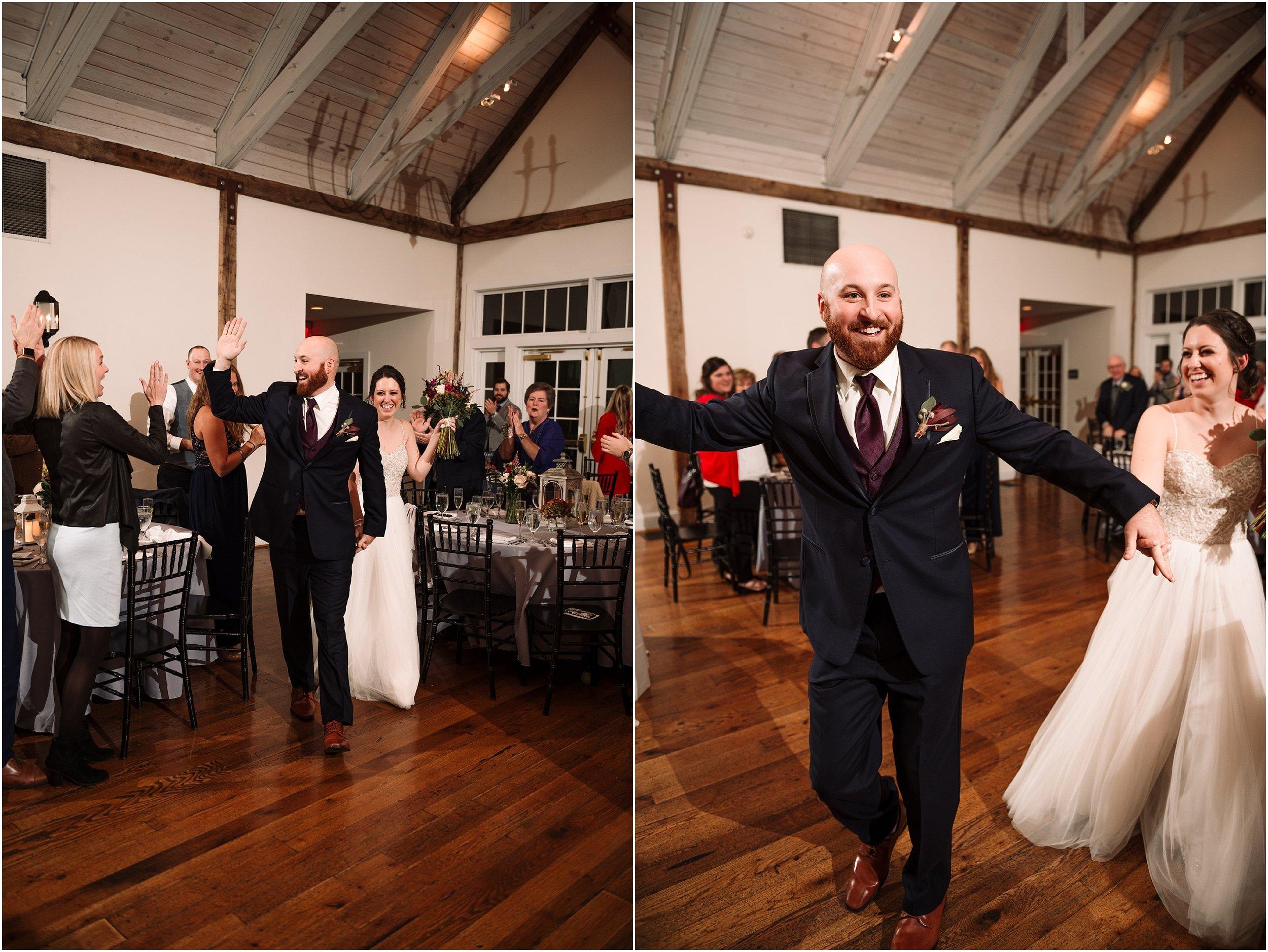 hannah leigh photography riverdale manor wedding lancaster pa_2048.jpg
