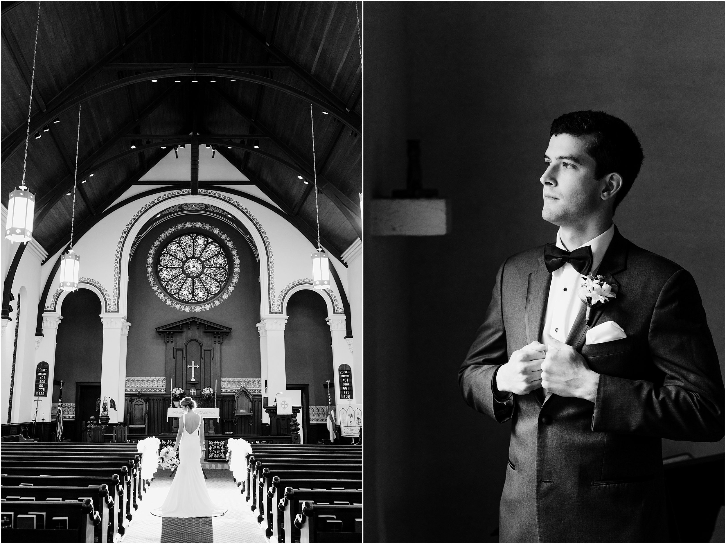 hannah leigh photography ellicott city church wedding baltimore md_2074.jpg