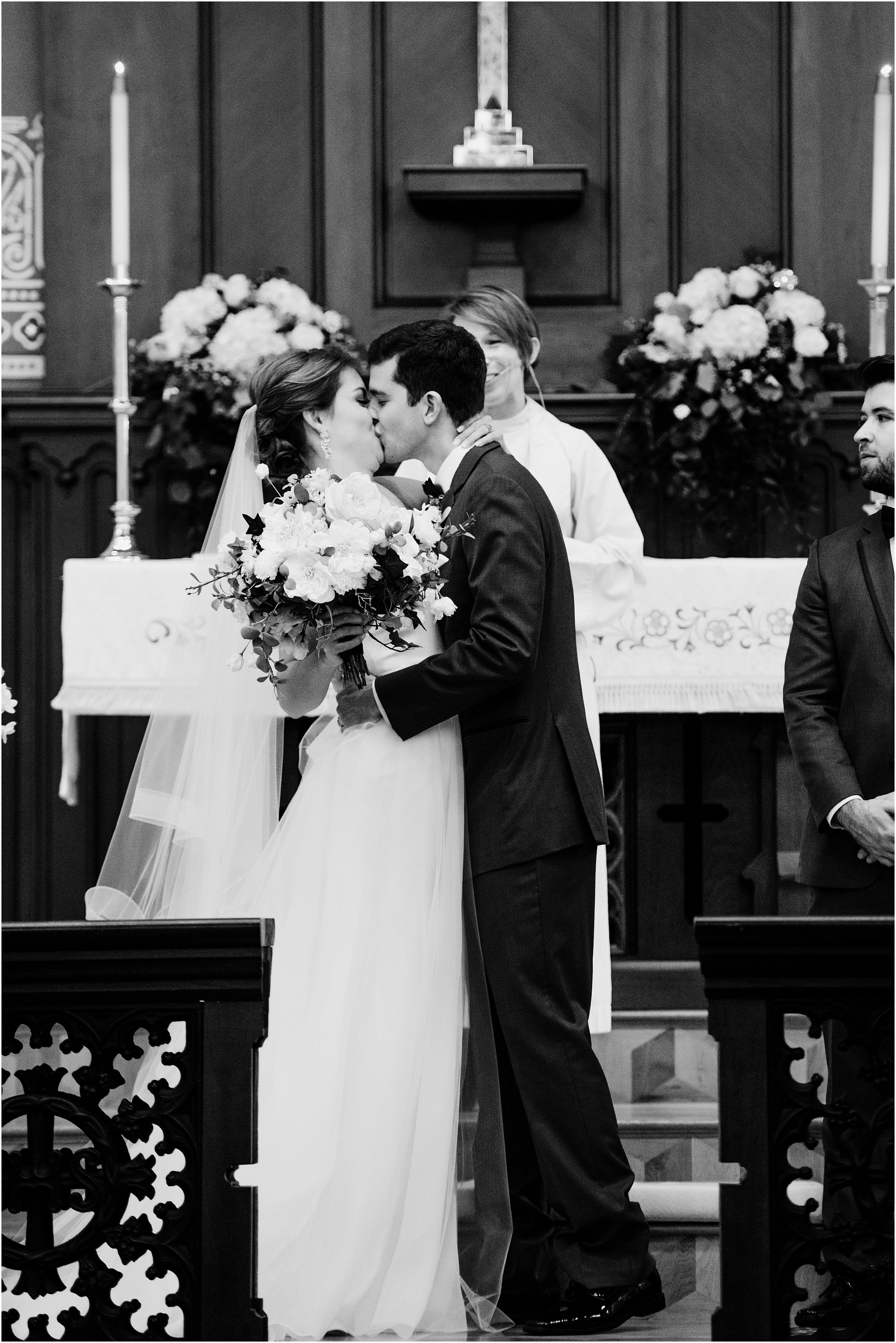 hannah leigh photography ellicott city church wedding baltimore md_2101.jpg