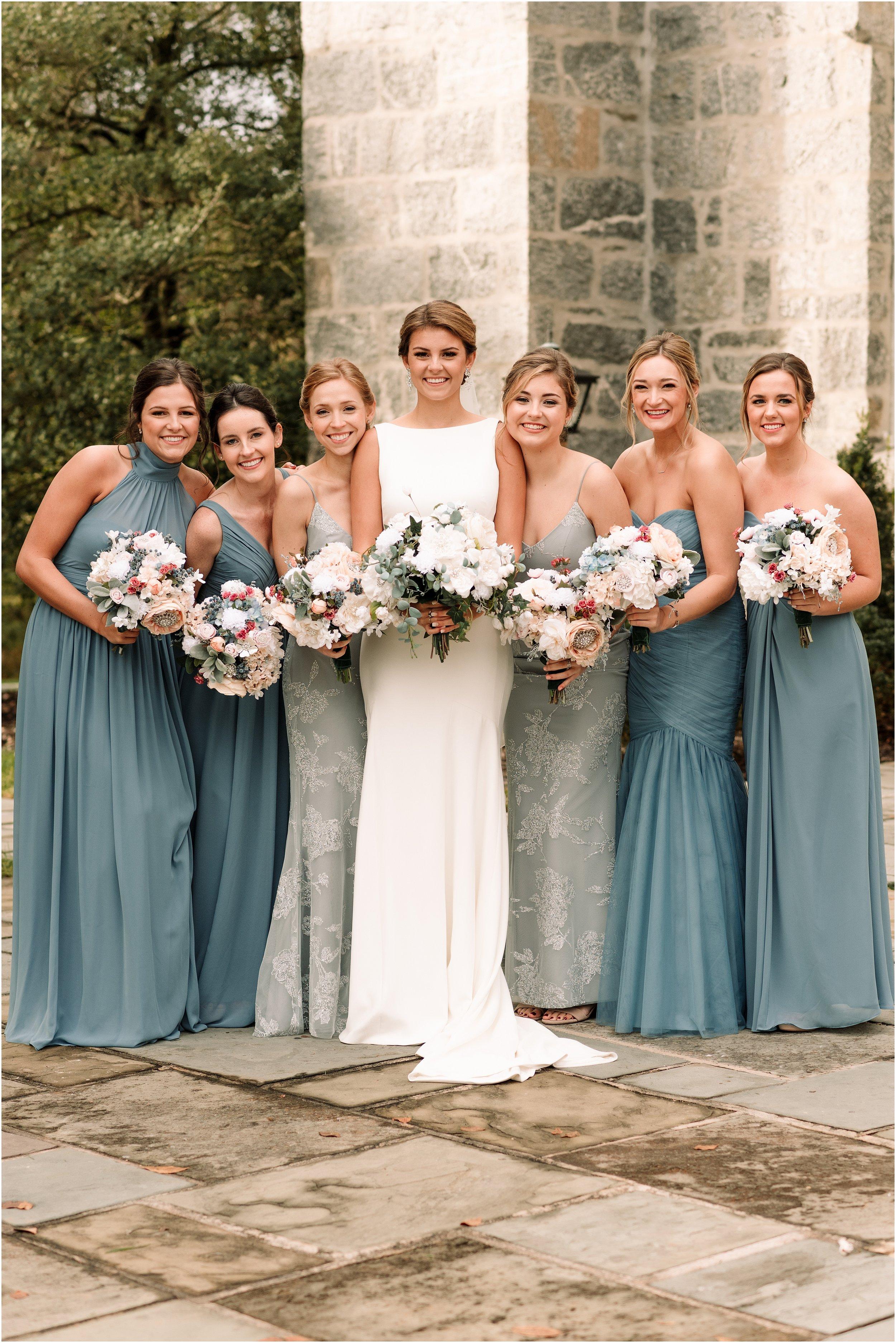 hannah leigh photography ellicott city church wedding baltimore md_2115.jpg