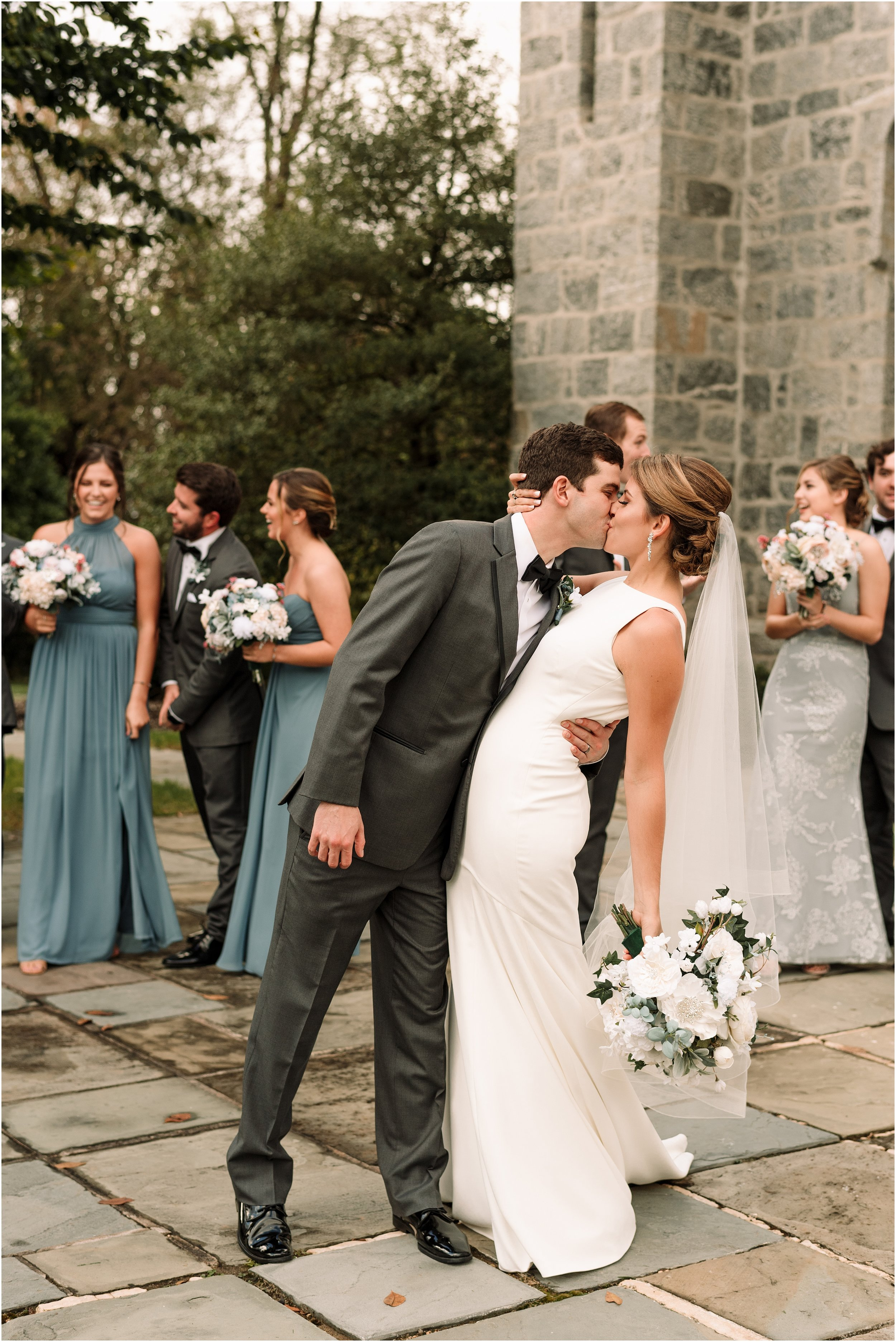hannah leigh photography ellicott city church wedding baltimore md_2110.jpg