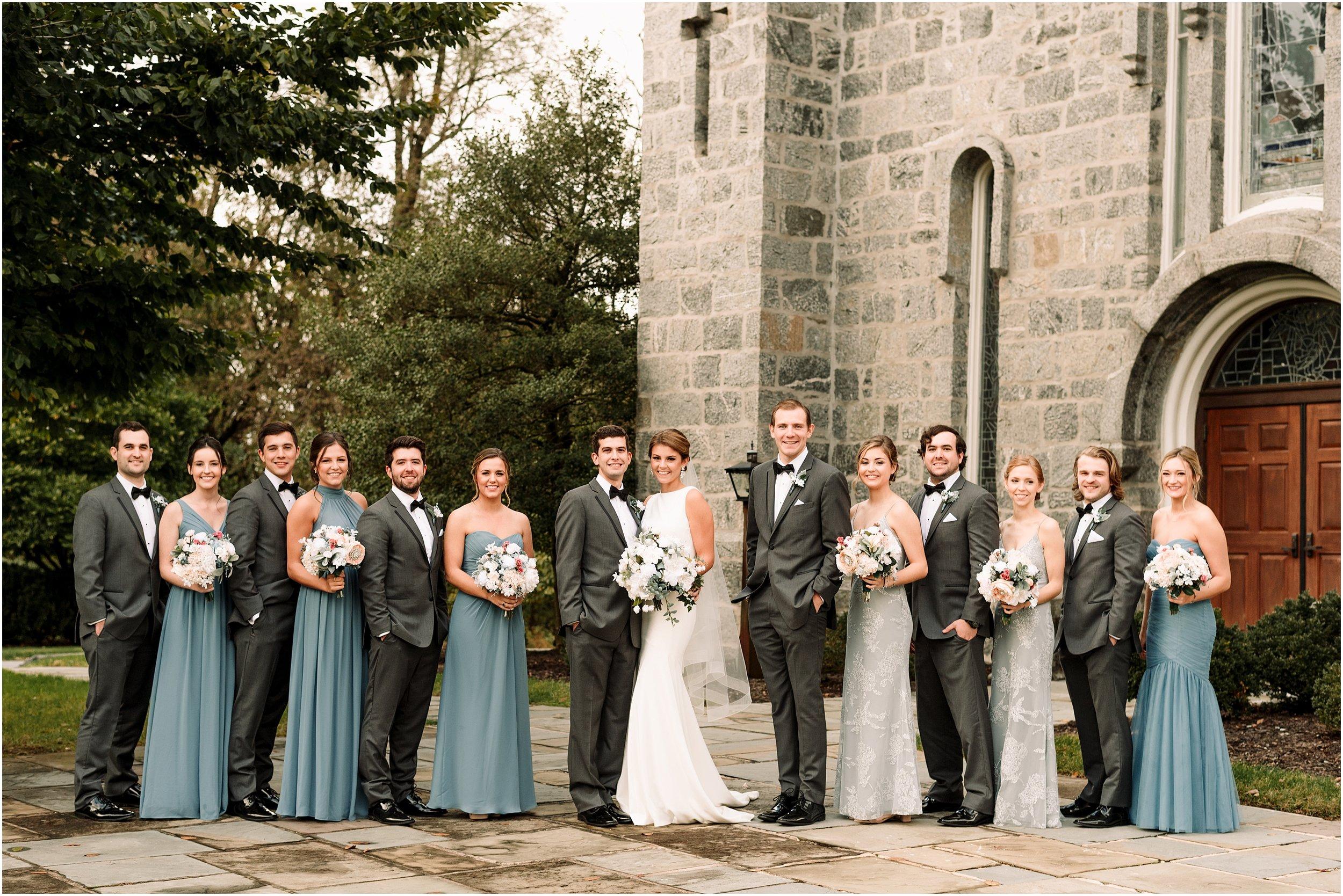 hannah leigh photography ellicott city church wedding baltimore md_2108.jpg
