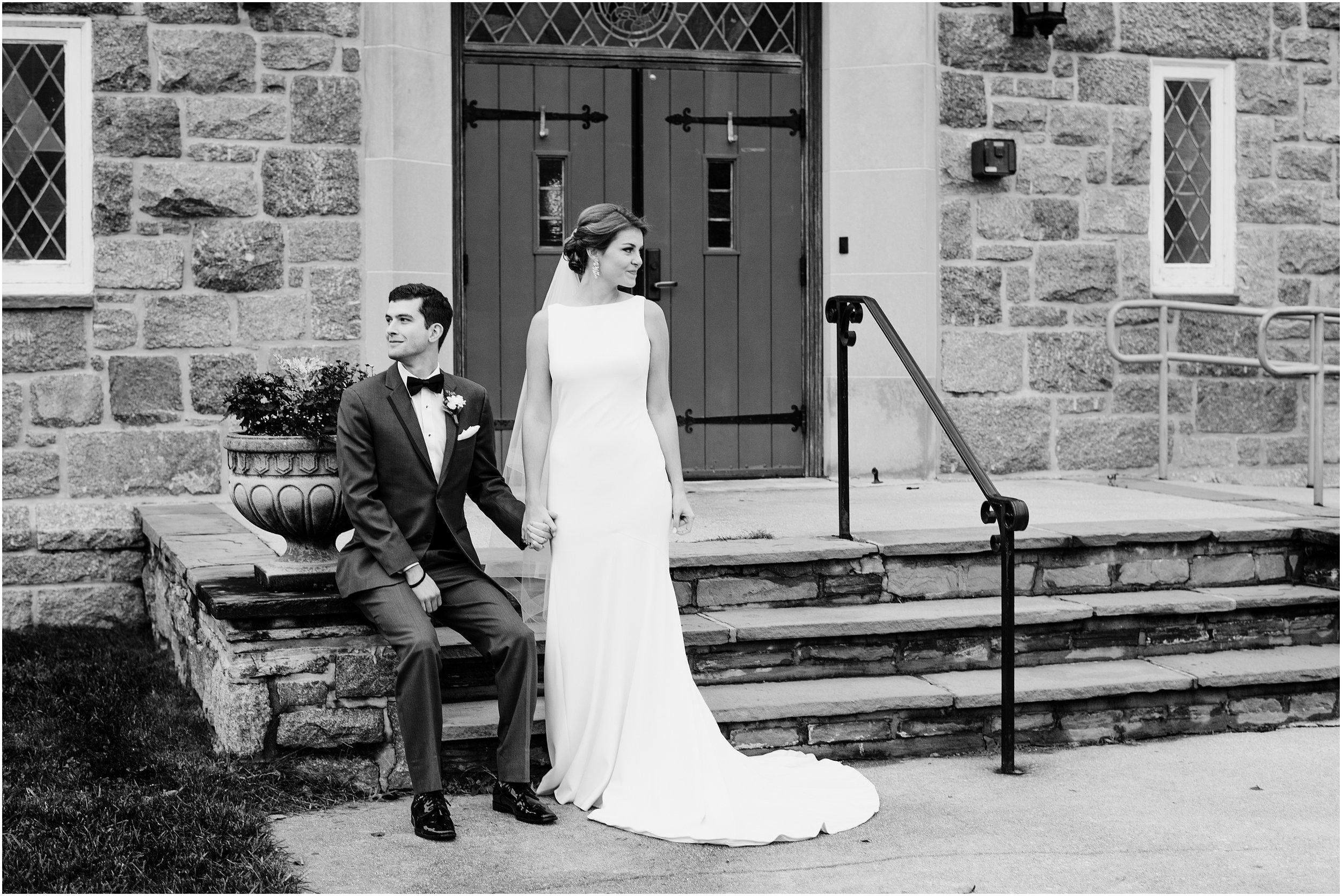 hannah leigh photography ellicott city church wedding baltimore md_2151.jpg