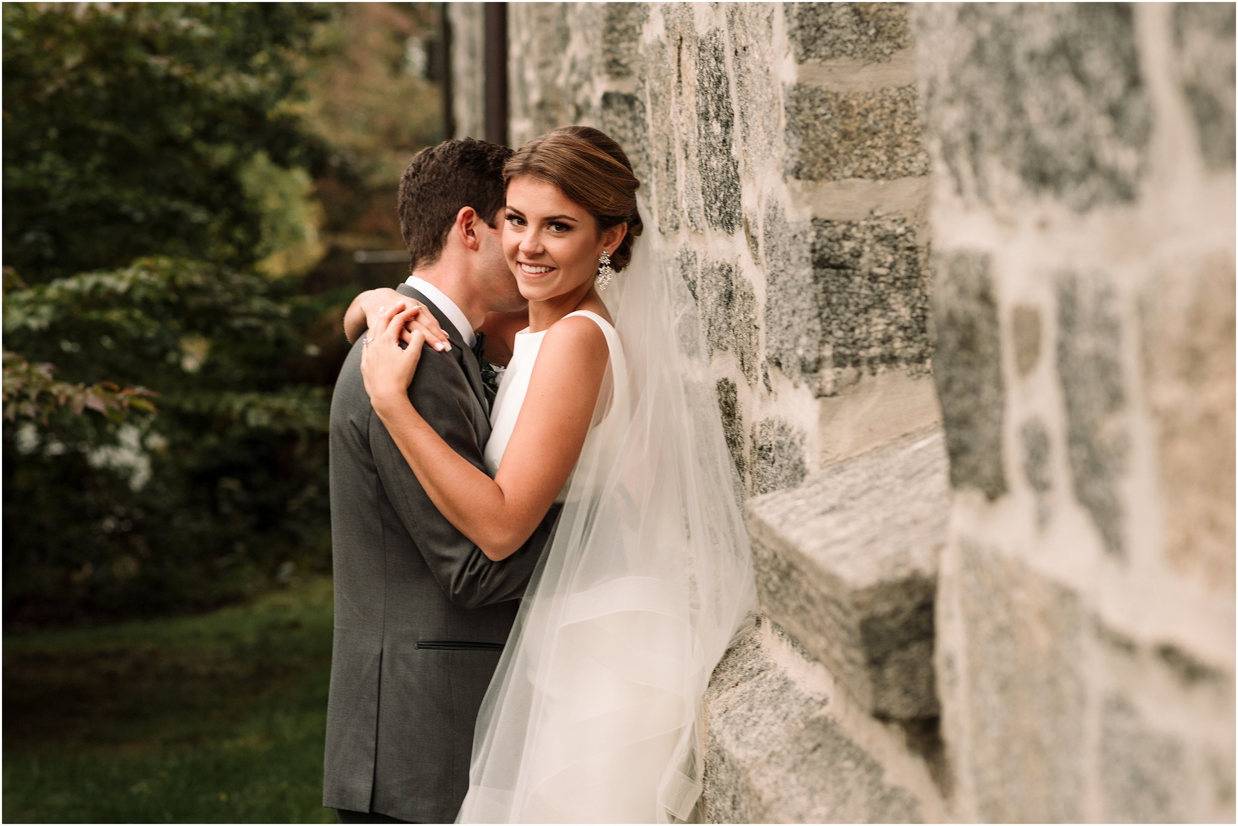 hannah leigh photography ellicott city church wedding baltimore md_2146.jpg