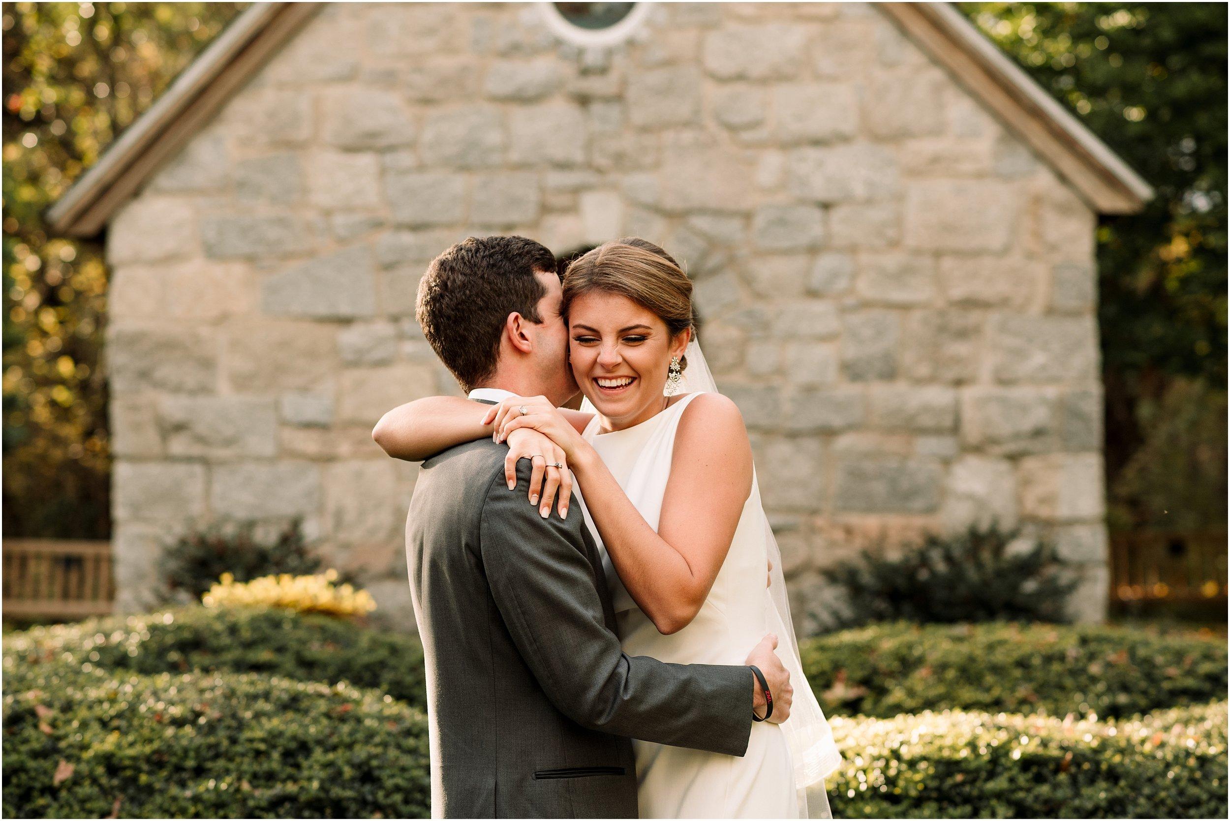 hannah leigh photography ellicott city church wedding baltimore md_2133.jpg