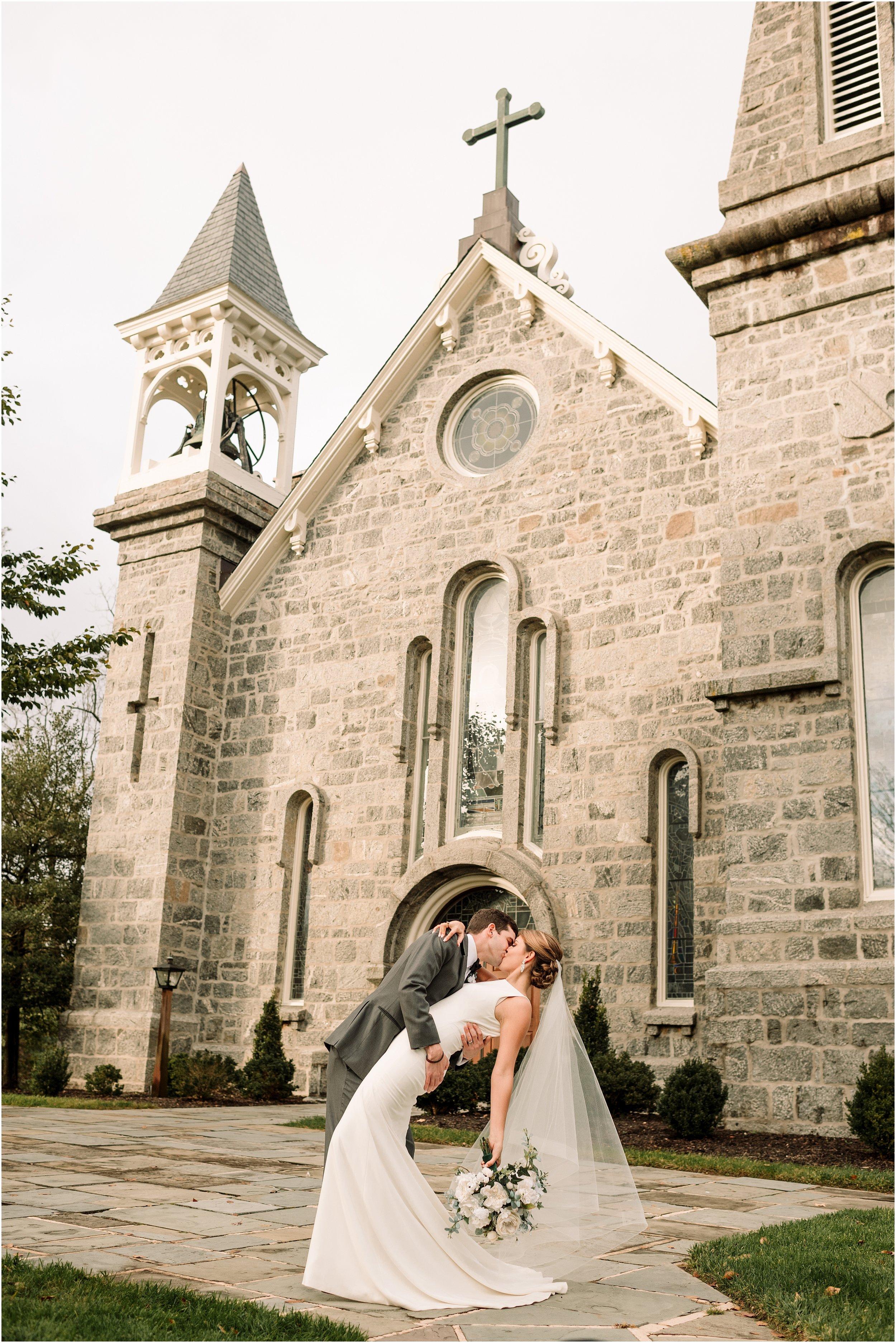 hannah leigh photography ellicott city church wedding baltimore md_2125.jpg