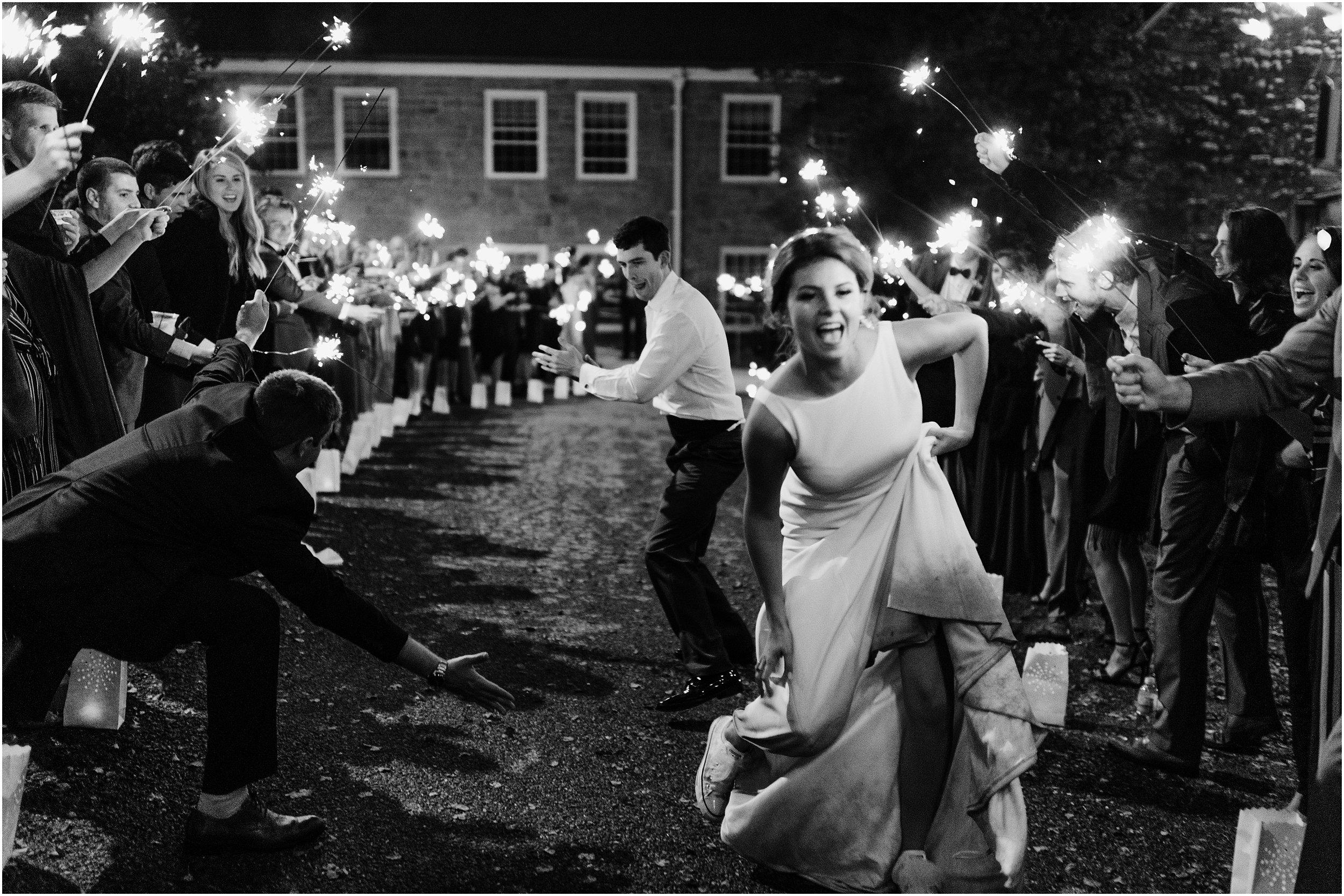 hannah leigh photography ellicott city church wedding baltimore md_2177.jpg