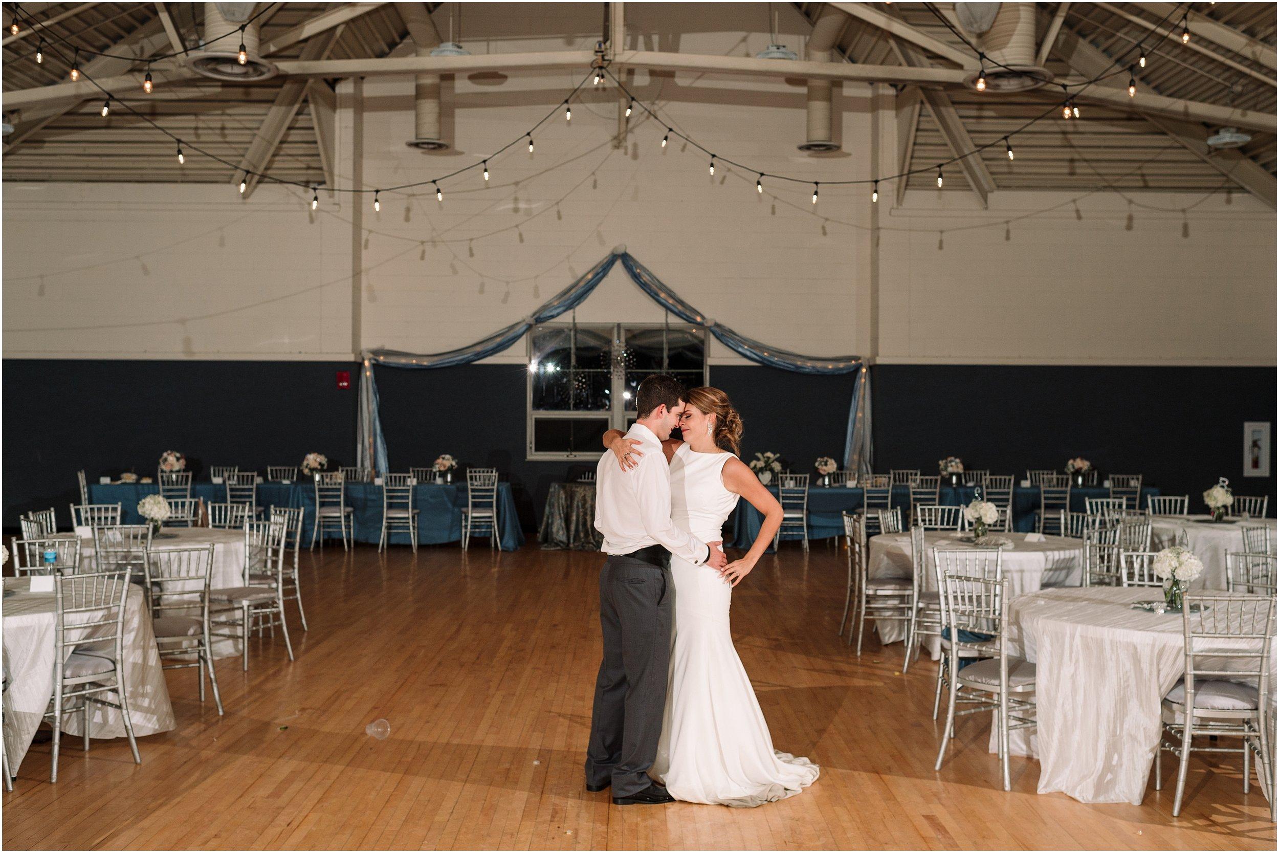 hannah leigh photography ellicott city church wedding baltimore md_2175.jpg