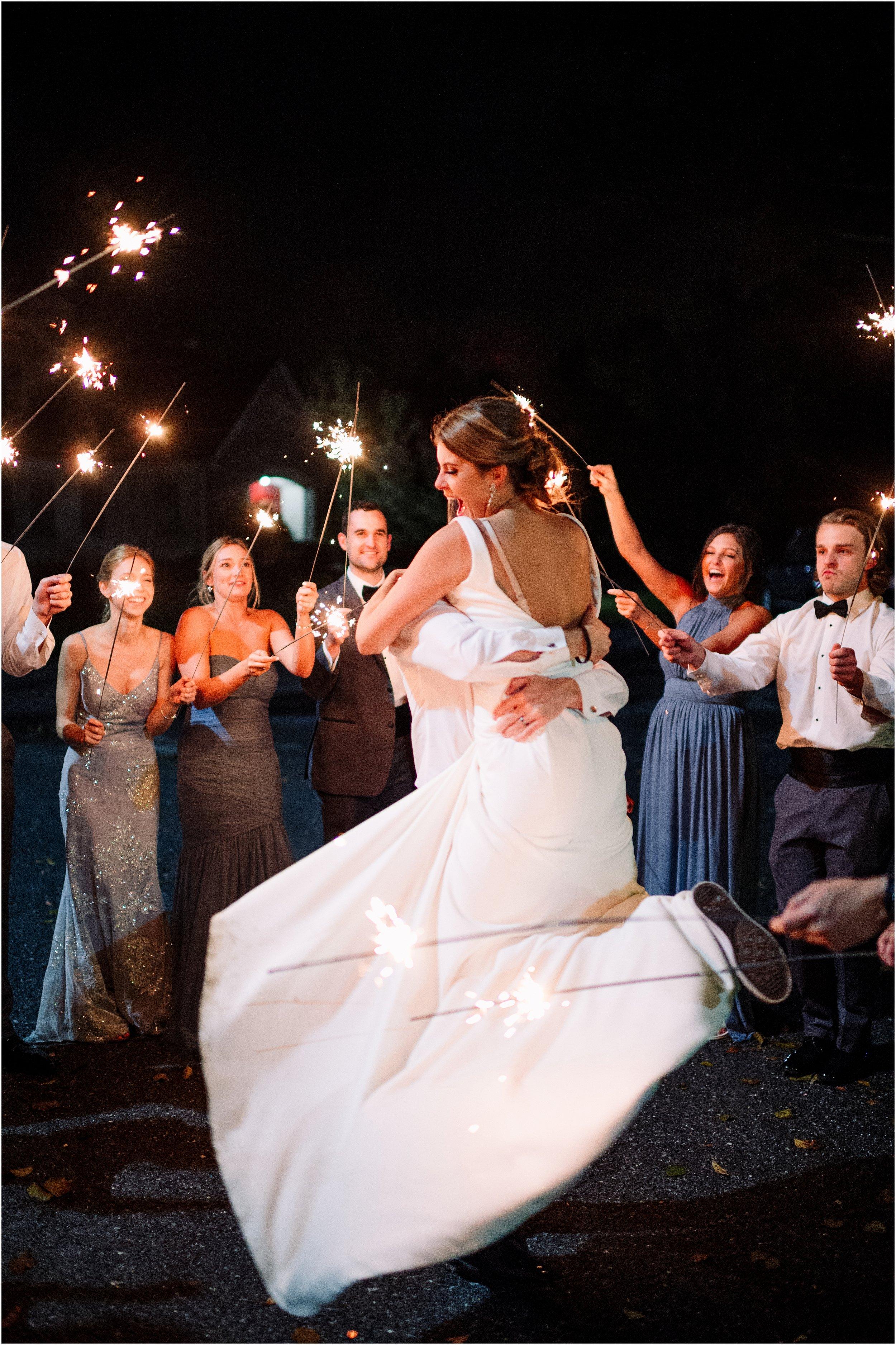 hannah leigh photography ellicott city church wedding baltimore md_2172.jpg