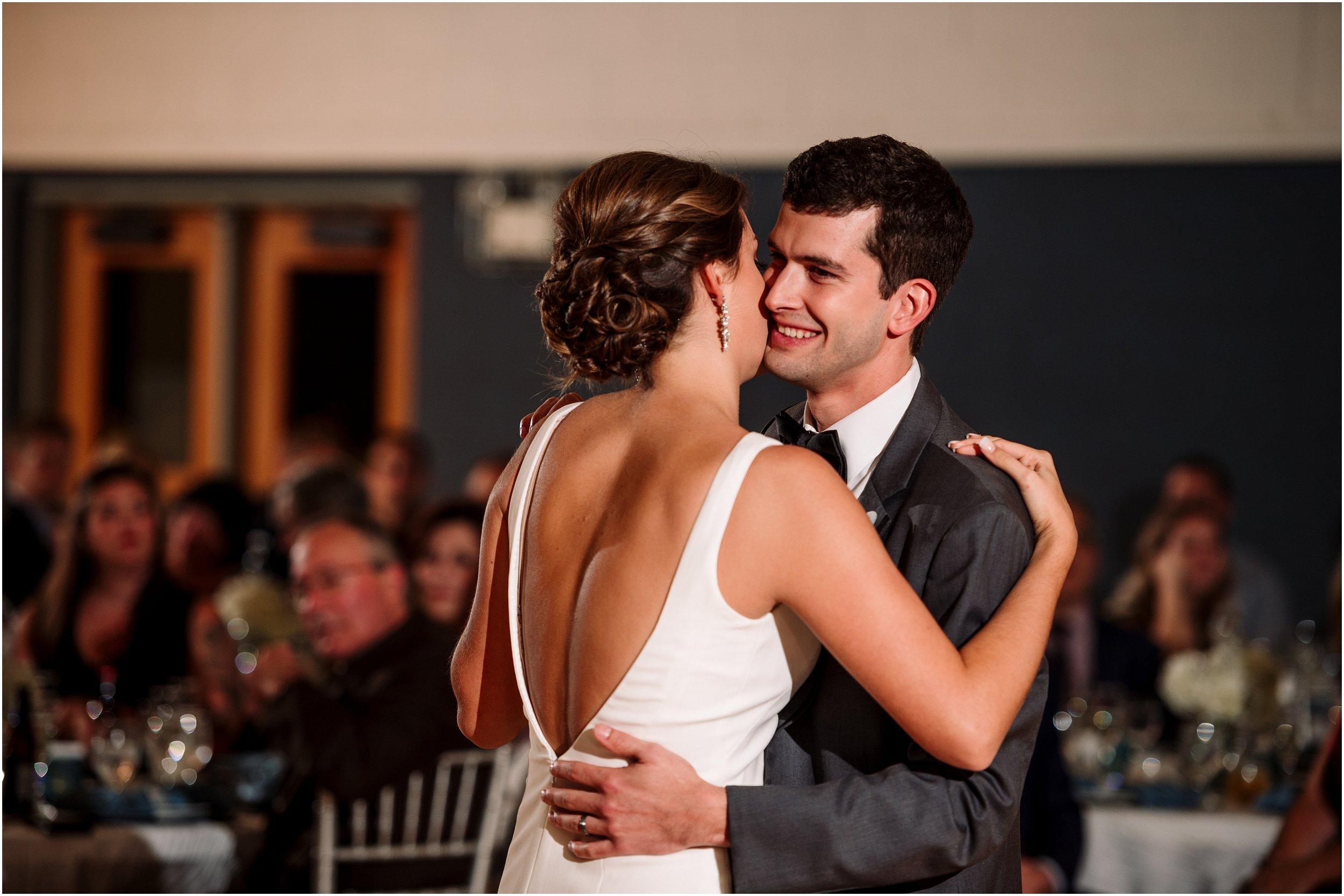 hannah leigh photography ellicott city church wedding baltimore md_2166.jpg