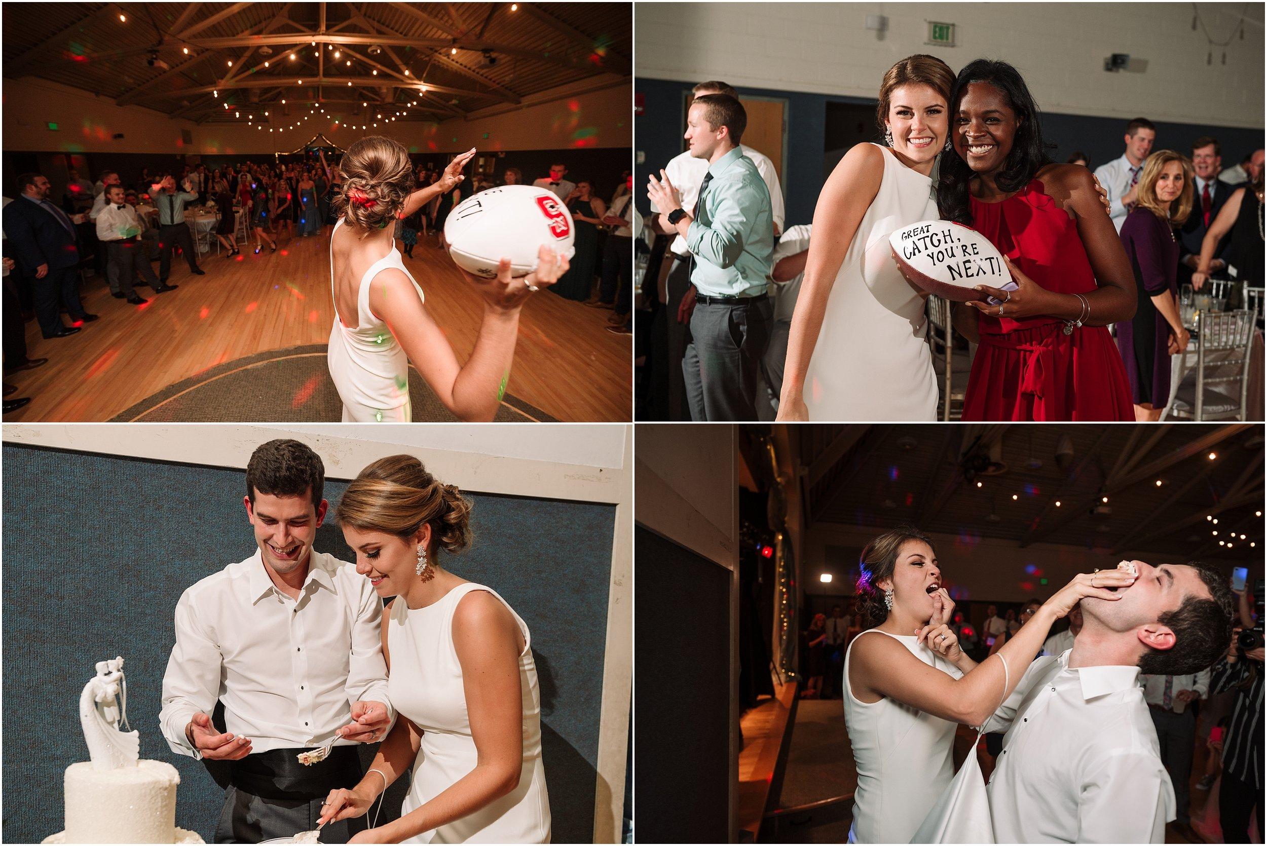 hannah leigh photography ellicott city church wedding baltimore md_2164.jpg