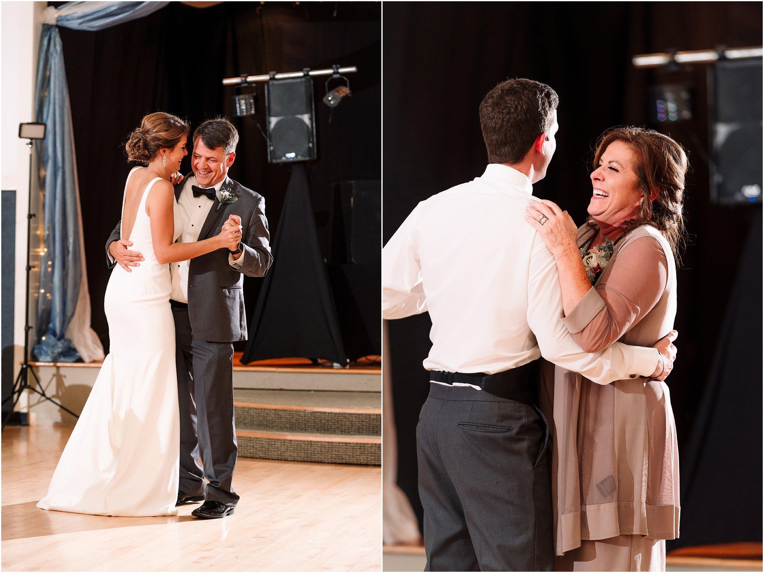 hannah leigh photography ellicott city church wedding baltimore md_2159.jpg