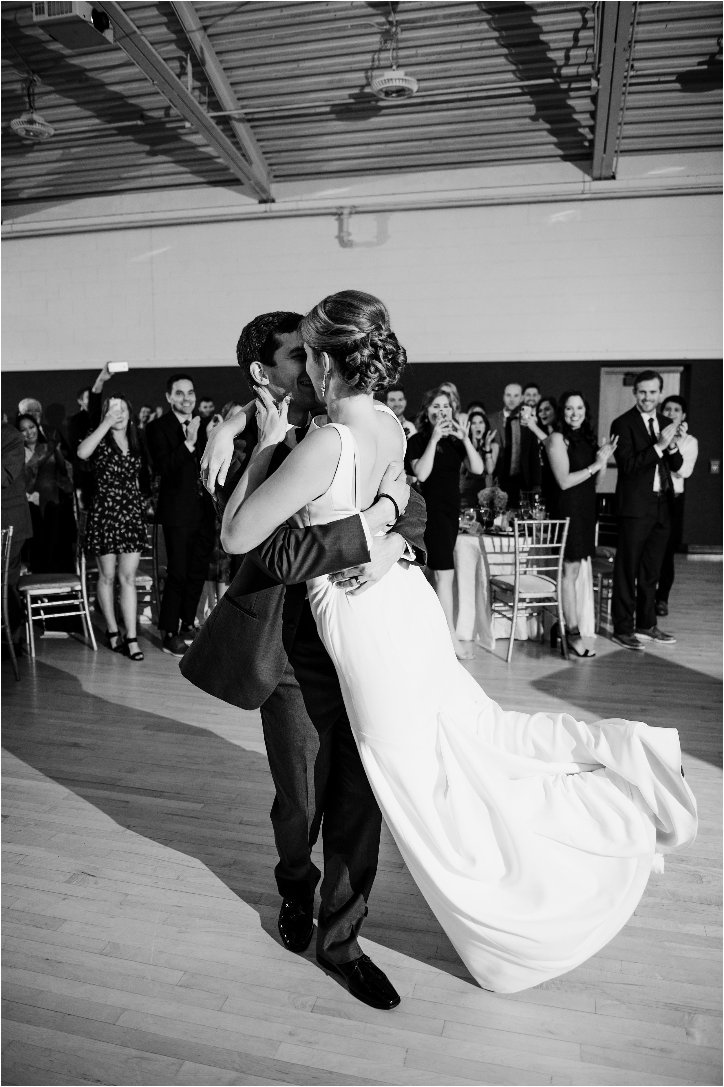 hannah leigh photography ellicott city church wedding baltimore md_2182.jpg