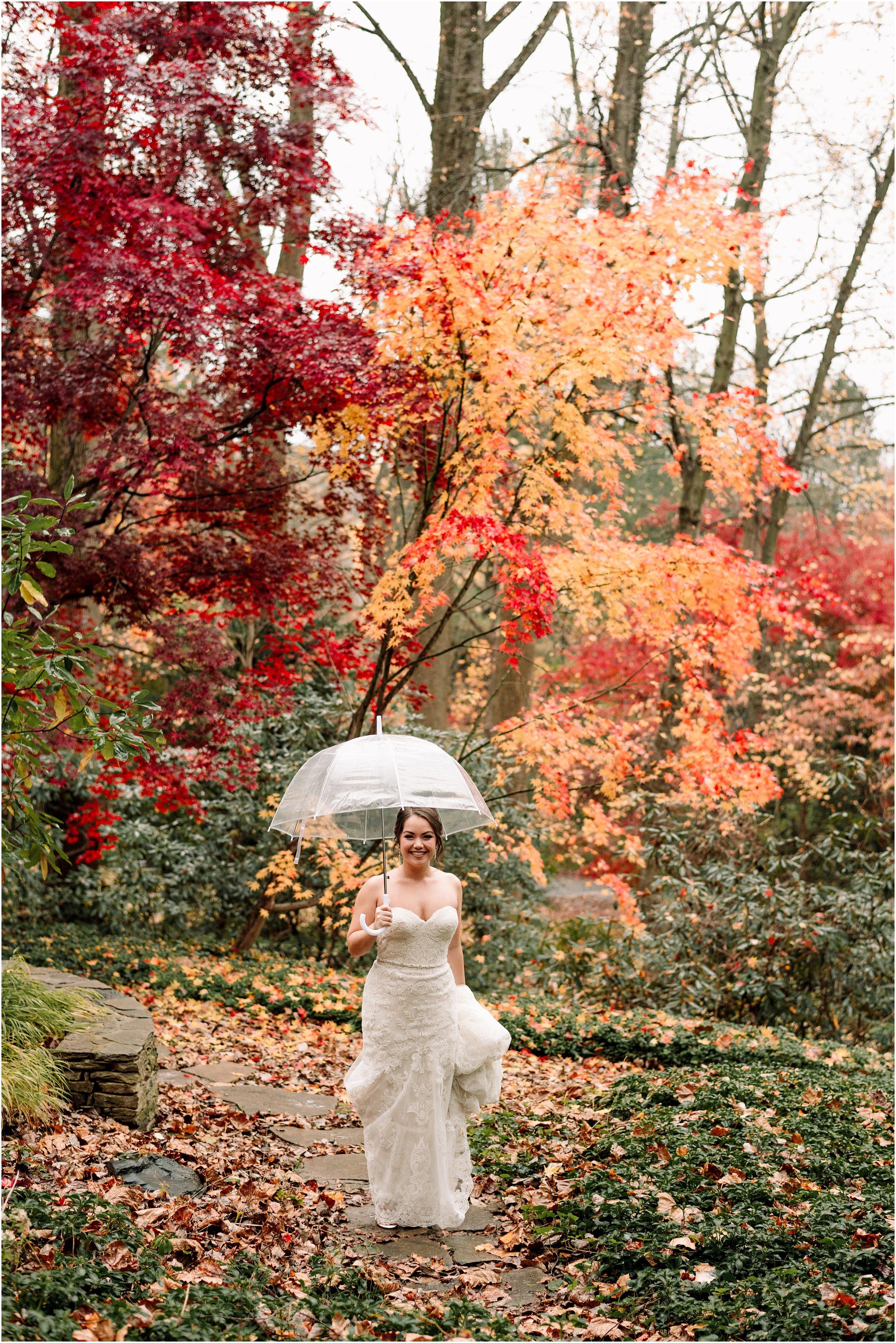 hannah leigh photography Old Mill Inn Media PA_2212.jpg