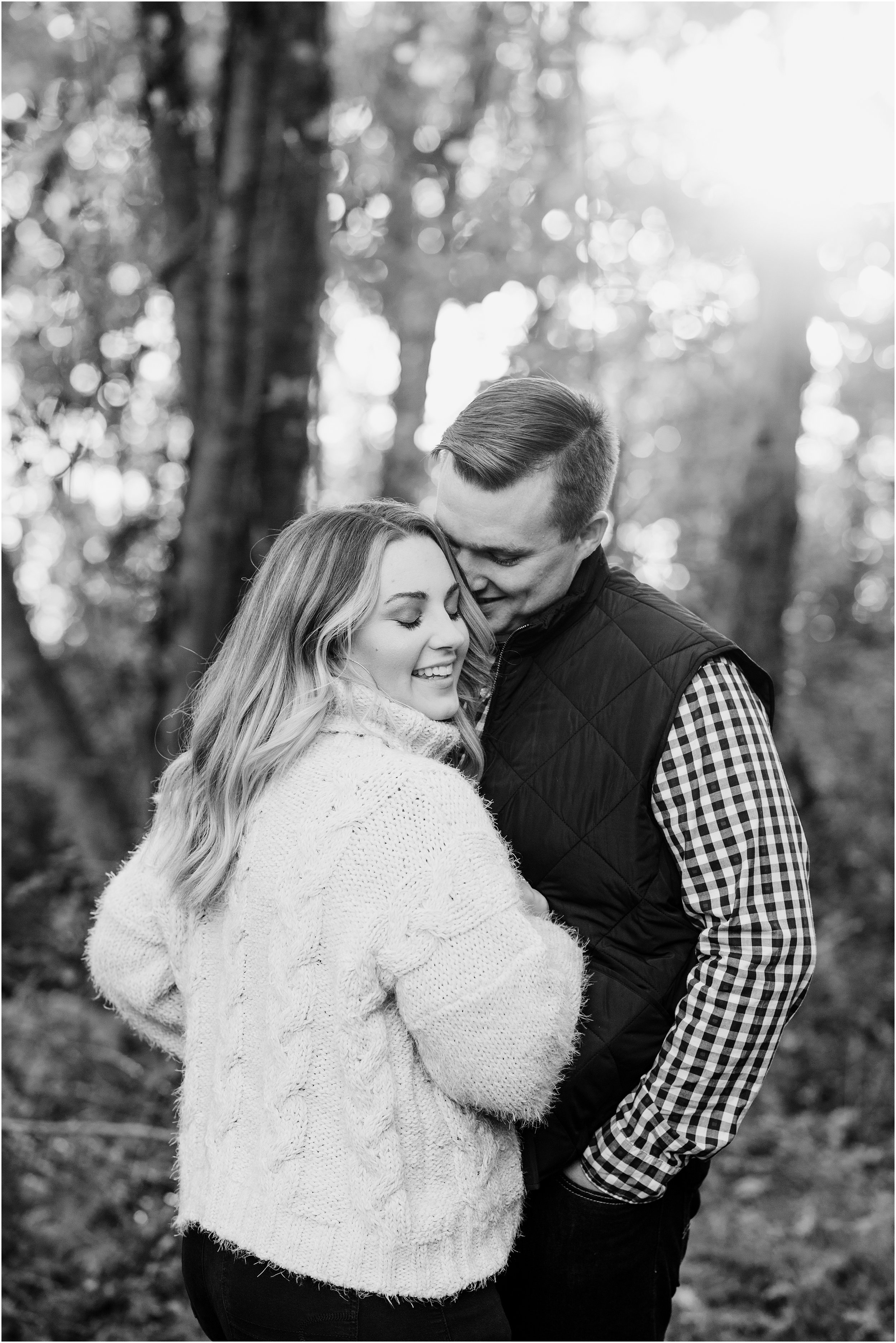 hannah leigh photography Engagement Session Lancaster PA_2304.jpg