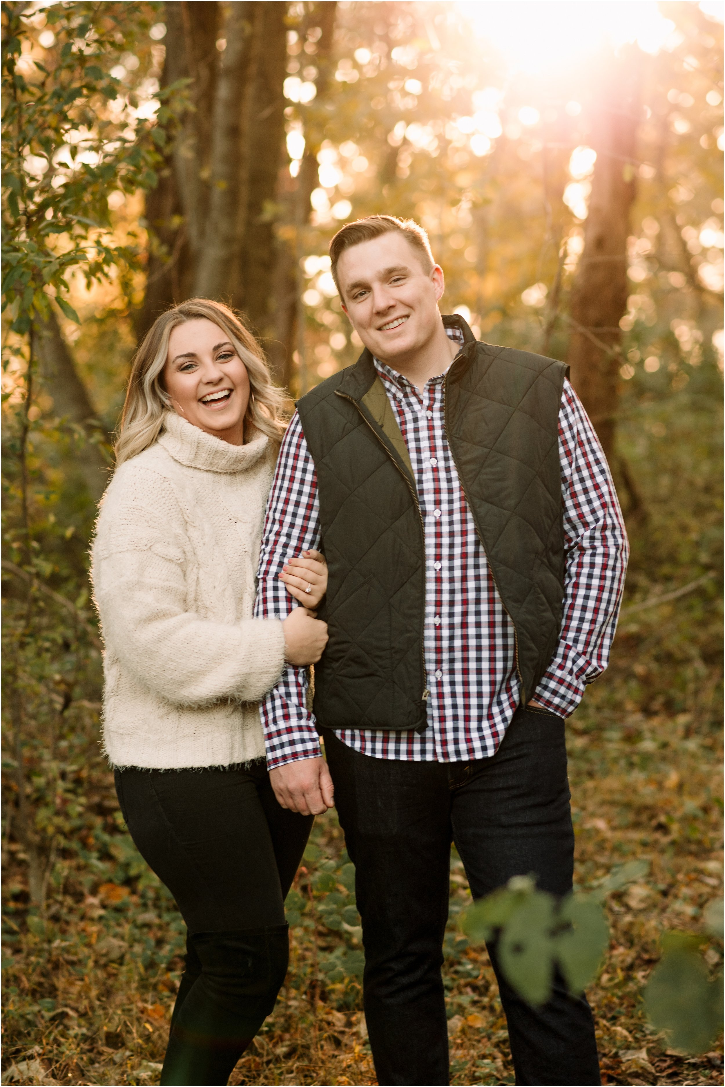 hannah leigh photography Engagement Session Lancaster PA_2303.jpg