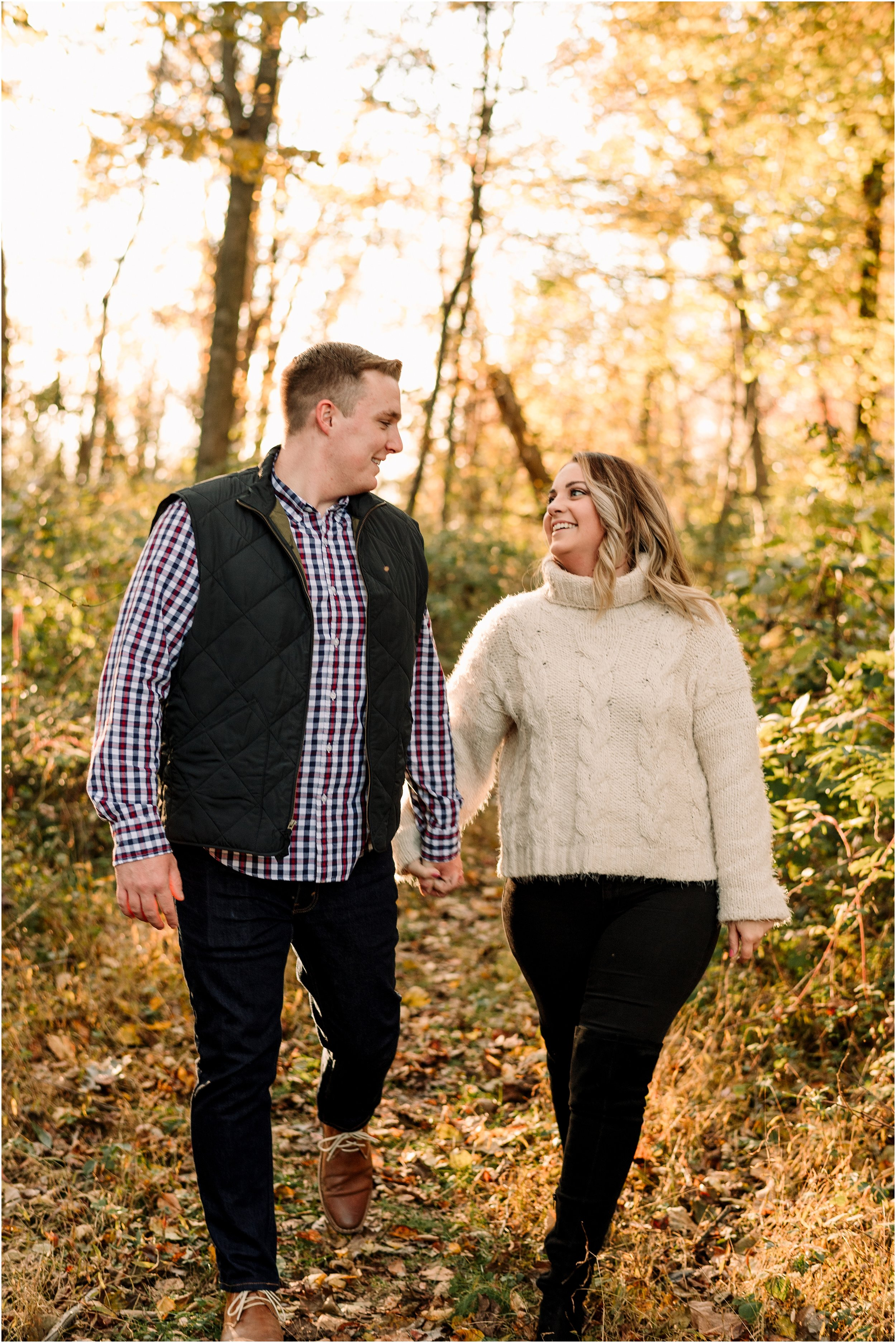 hannah leigh photography Engagement Session Lancaster PA_2298.jpg