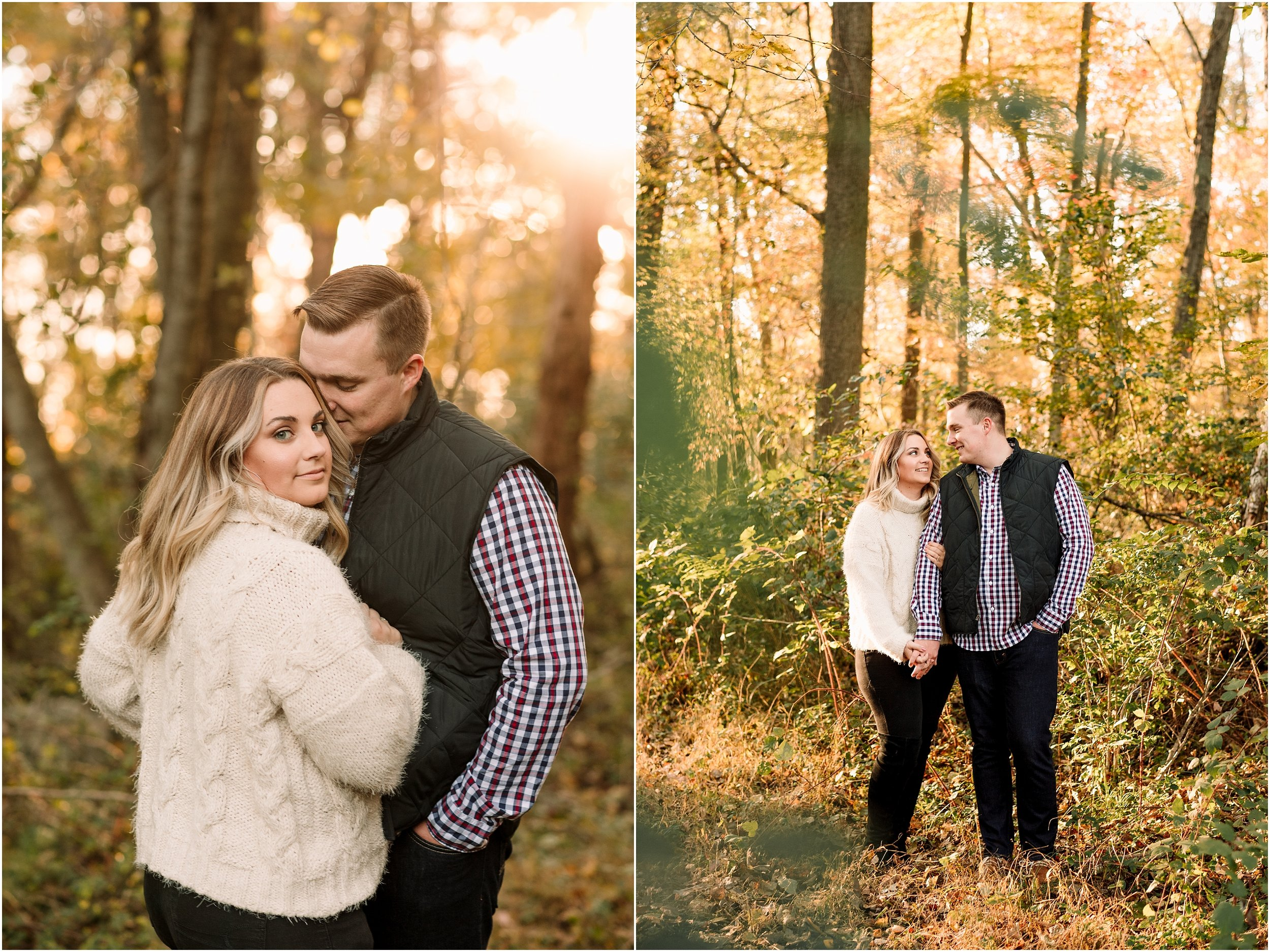 hannah leigh photography Engagement Session Lancaster PA_2291.jpg