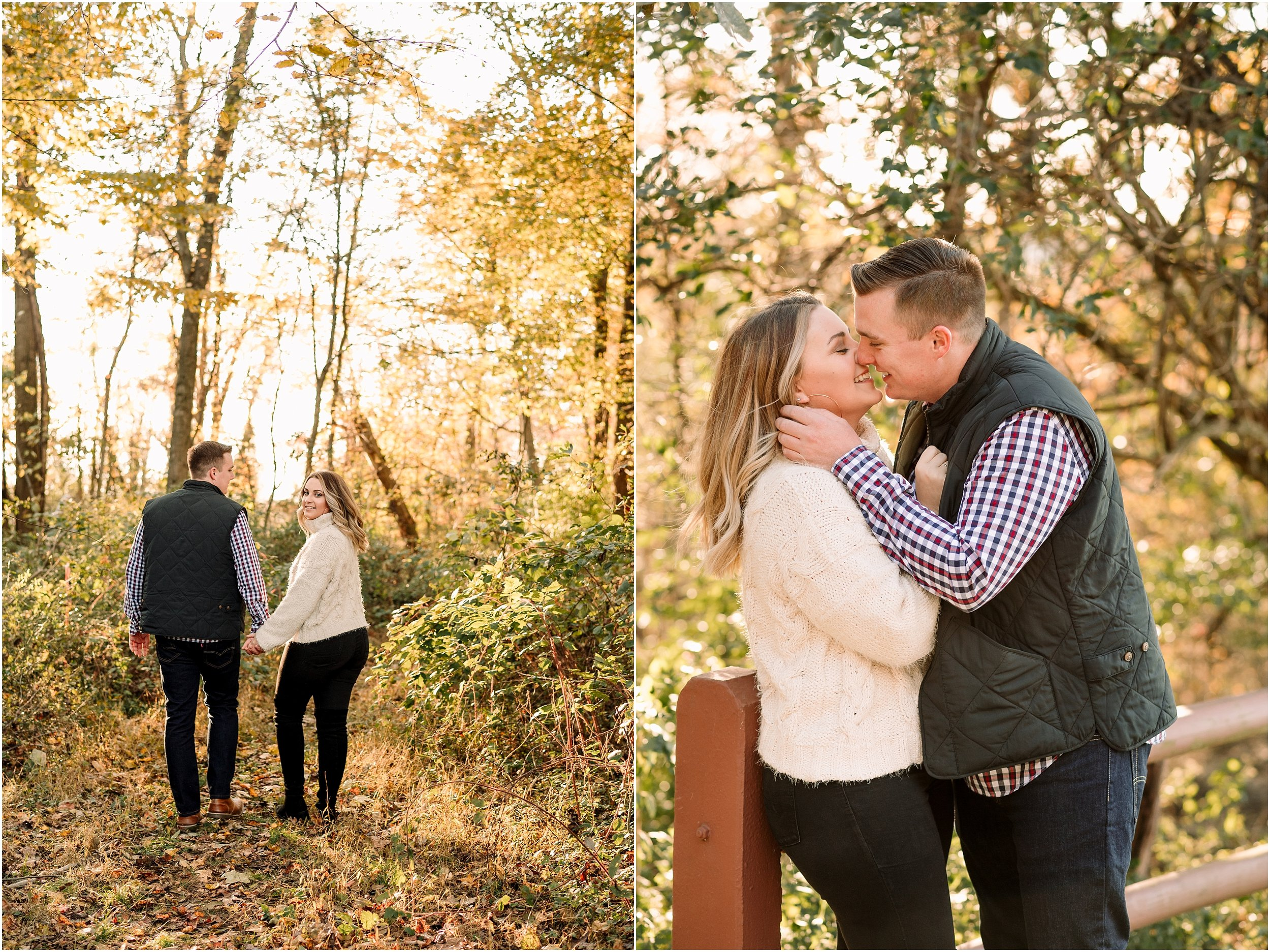 hannah leigh photography Engagement Session Lancaster PA_2290.jpg